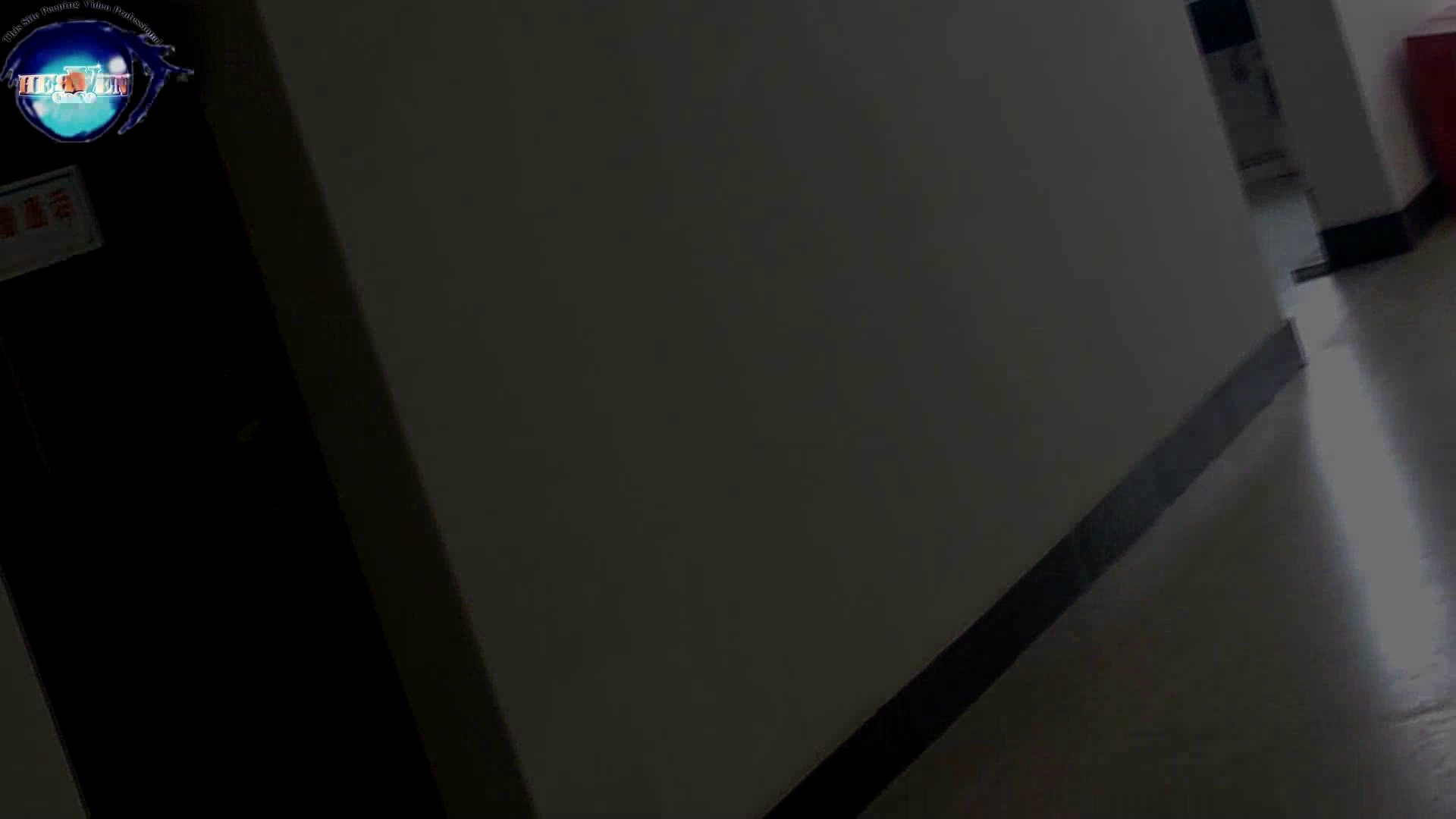 GOD HAND 芸術大学盗撮‼vol.12 投稿  75PIX 12