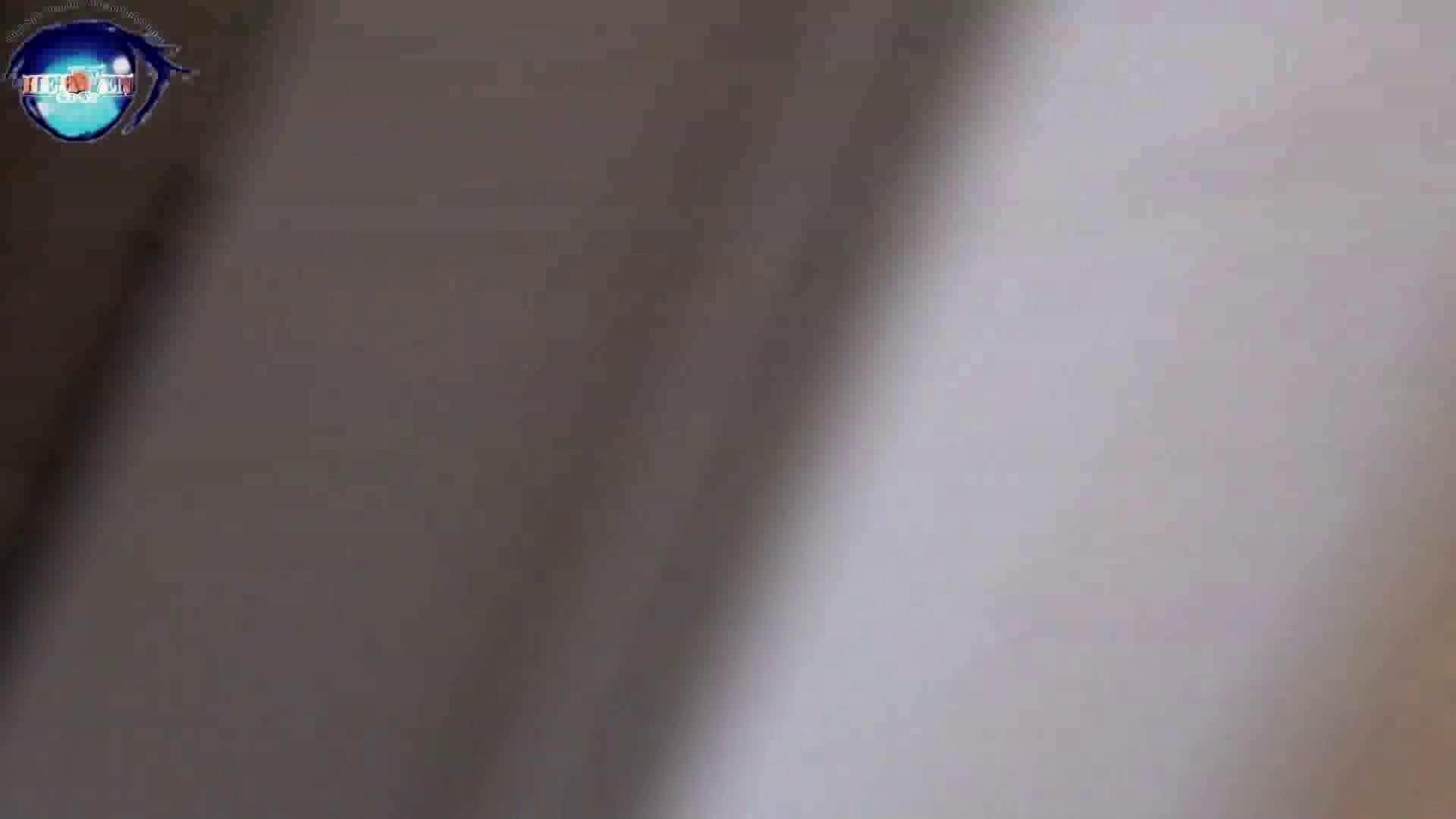 GOD HAND 芸術大学盗撮‼vol.14 洗面所編 | 盗撮シリーズ  76PIX 55