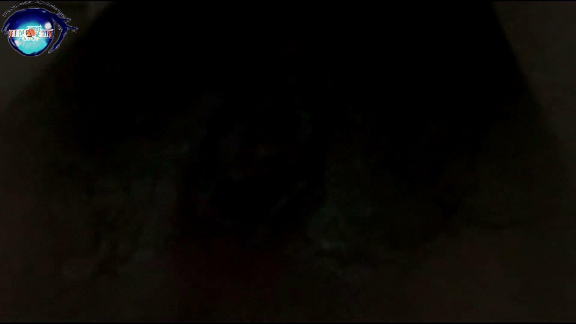 GOD HAND 芸術大学盗撮‼vol.16 盗撮シリーズ おまんこ無修正動画無料 76PIX 23