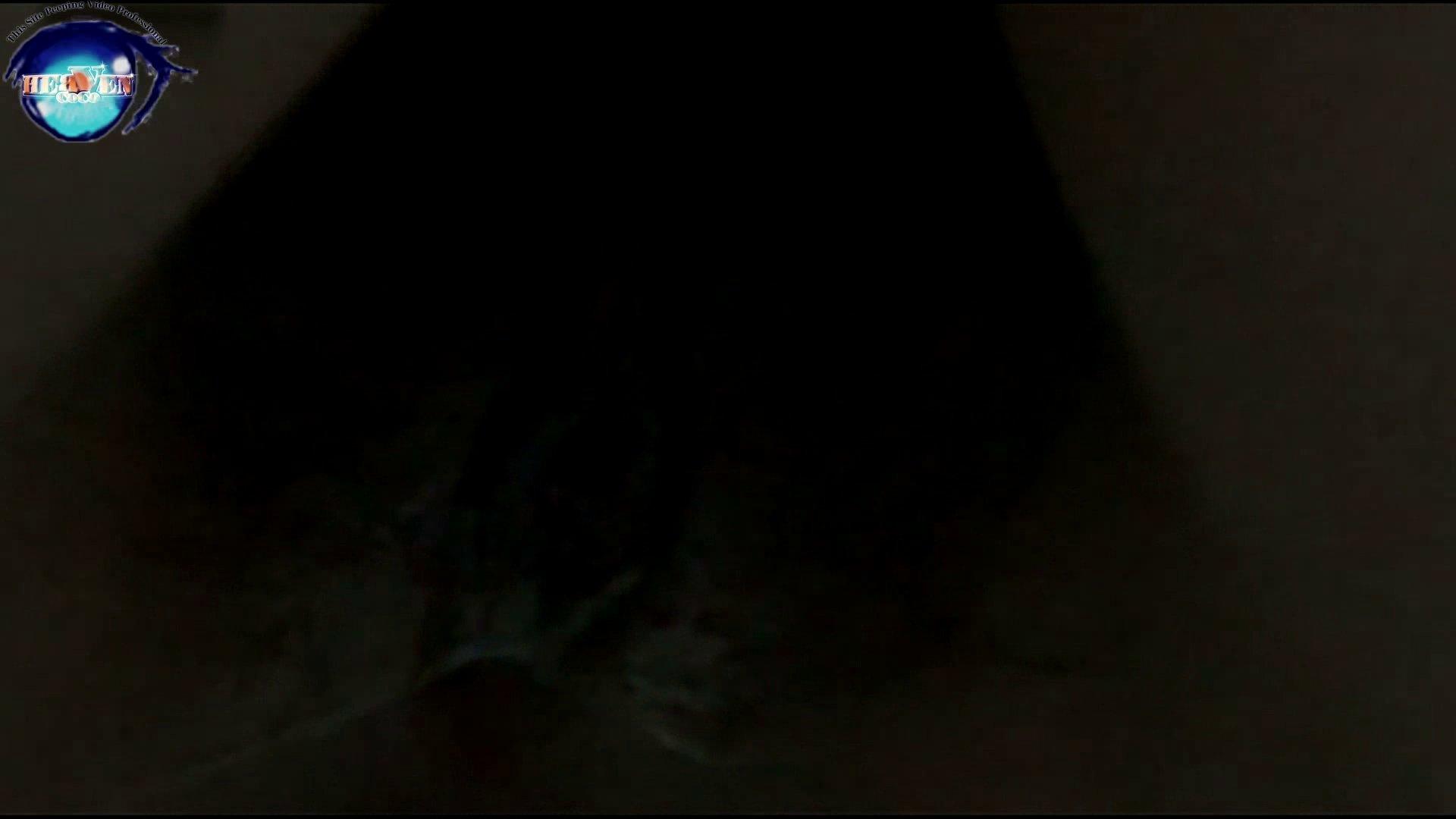 GOD HAND 芸術大学盗撮‼vol.16 盗撮シリーズ おまんこ無修正動画無料 76PIX 32