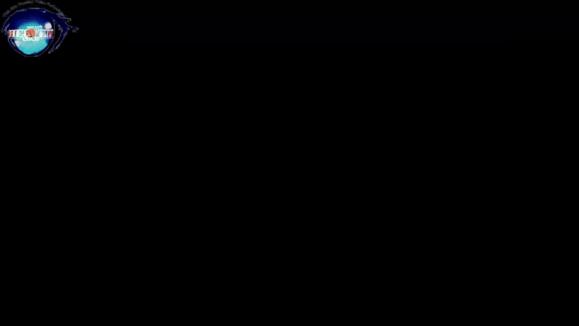 GOD HAND 芸術大学盗撮‼vol.18 盗撮シリーズ のぞき動画キャプチャ 97PIX 62