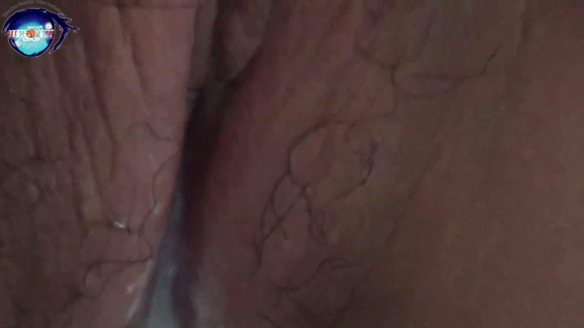 GOD HAND 芸術大学盗撮‼vol.18 盗撮シリーズ のぞき動画キャプチャ 97PIX 86