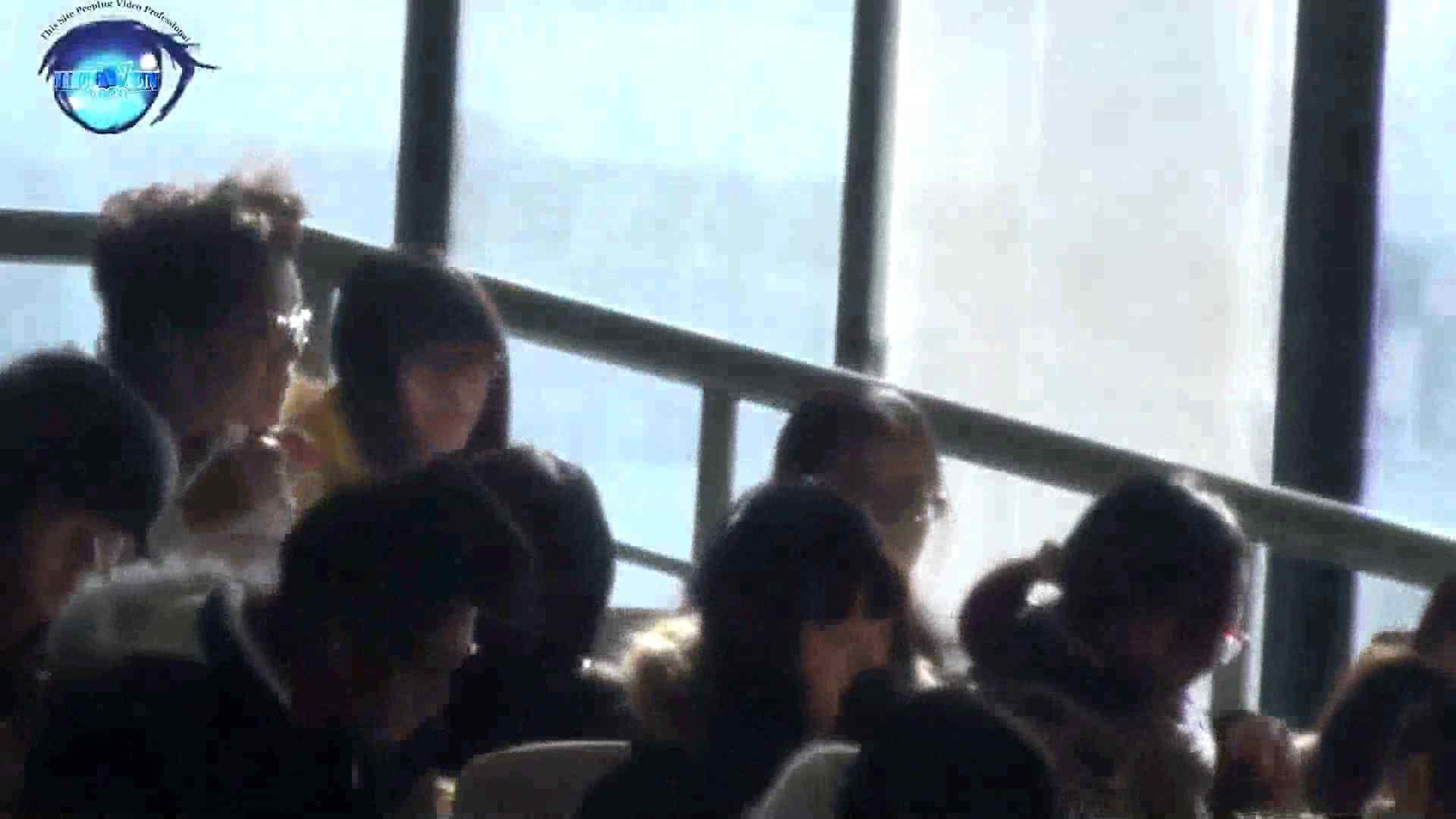 GOD HAND 芸術大学盗撮‼vol.26 投稿 オマンコ無修正動画無料 113PIX 11