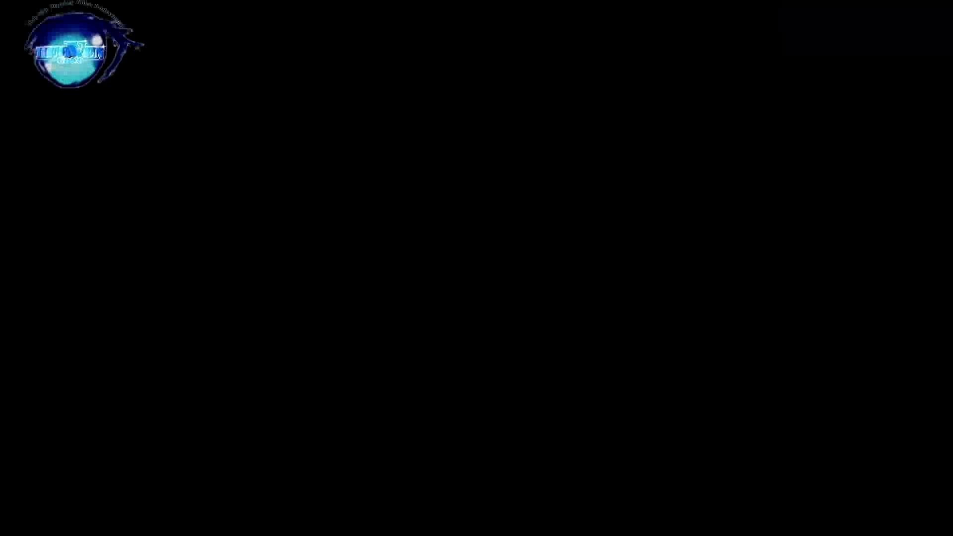 GOD HAND 芸術大学盗撮‼vol.26 洗面所編 | 盗撮シリーズ  113PIX 76