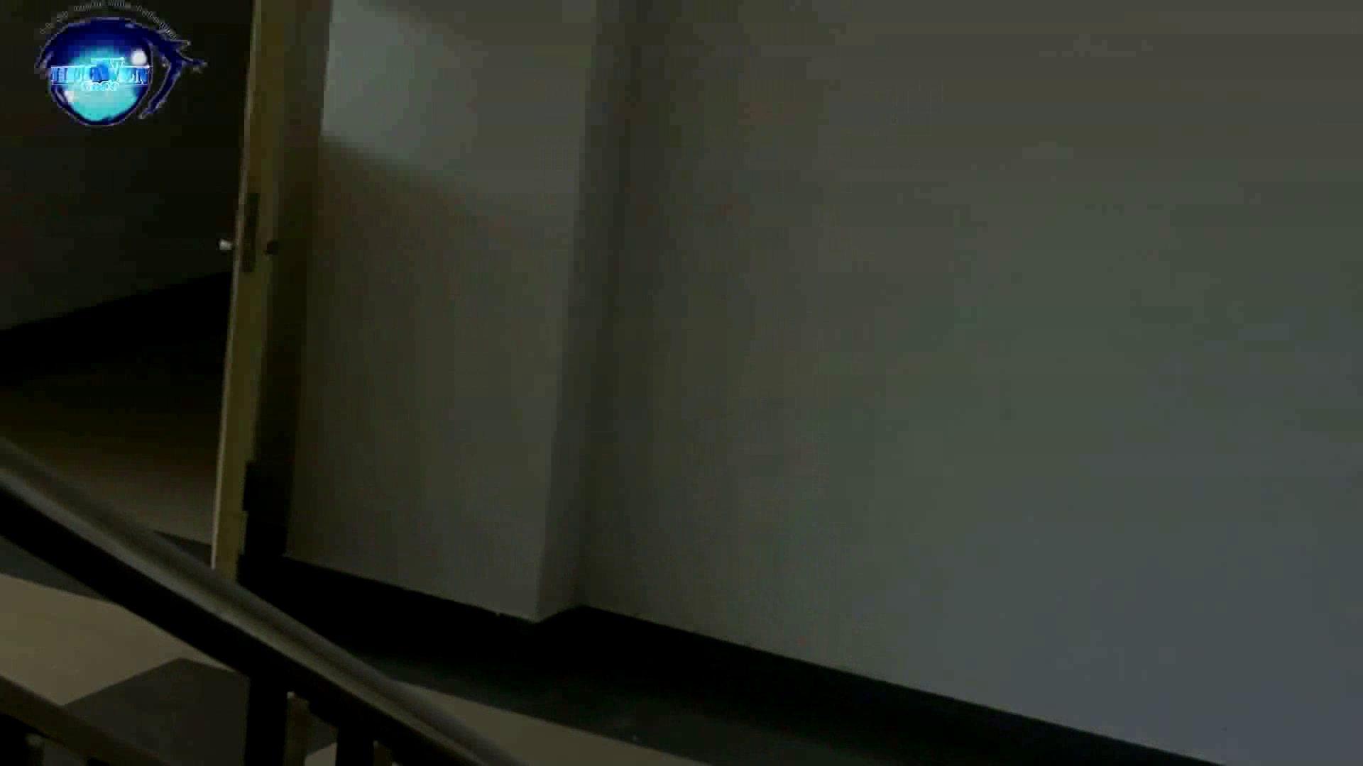 GOD HAND 芸術大学盗撮‼vol.26 洗面所編 | 盗撮シリーズ  113PIX 106