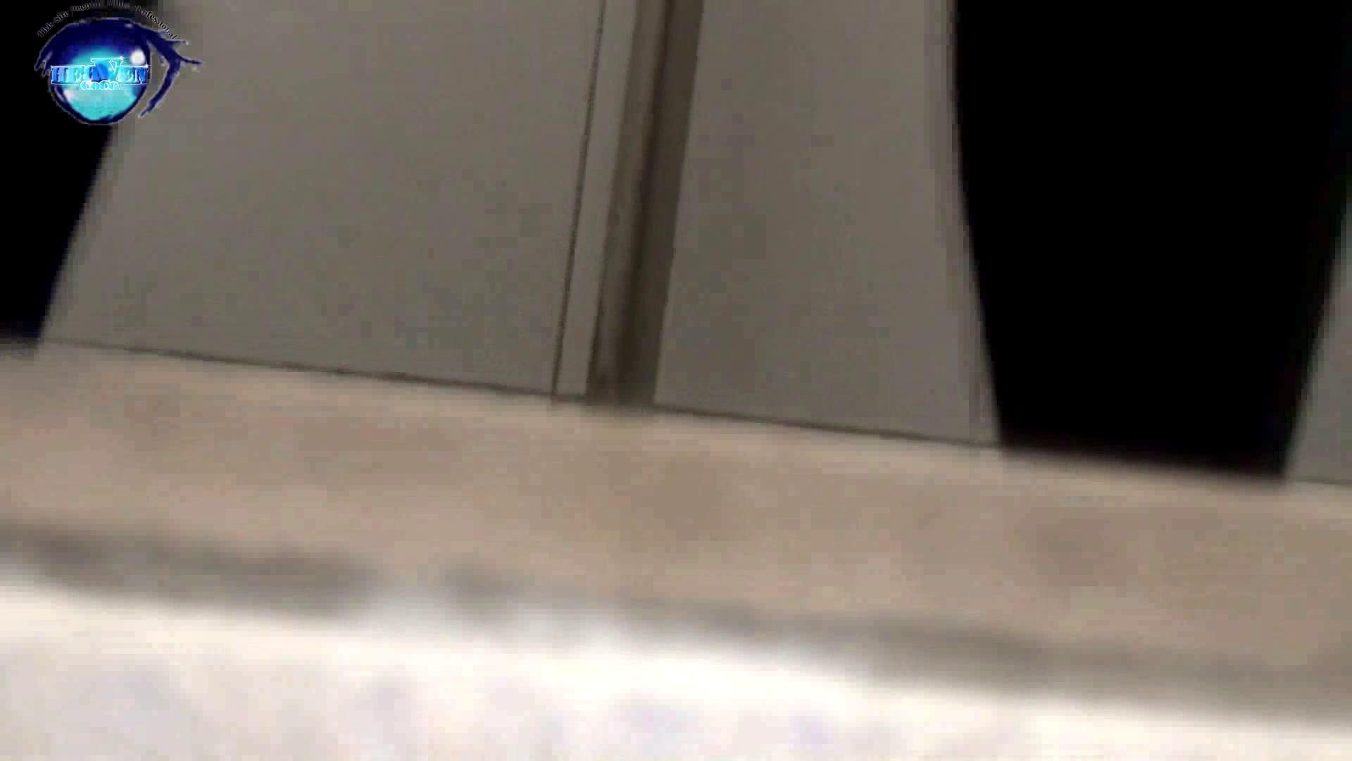 GOD HAND 芸術大学盗撮‼vol.26 投稿 オマンコ無修正動画無料 113PIX 110