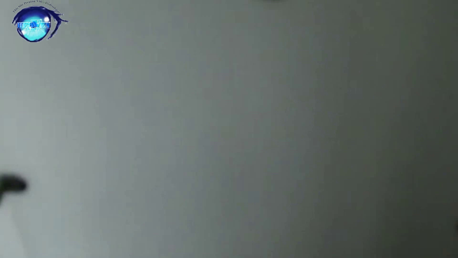 GOD HAND 芸術大学盗撮‼vol.29 洗面所編 ぱこり動画紹介 112PIX 86