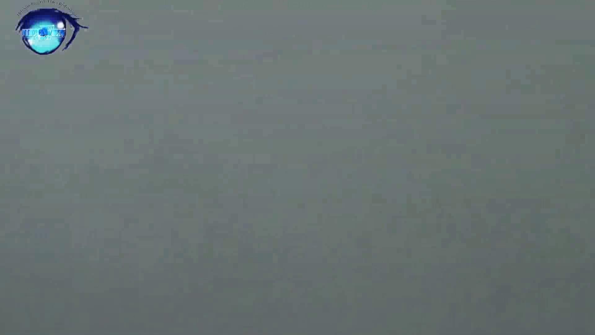 GOD HAND 芸術大学盗撮‼vol.29 洗面所編 ぱこり動画紹介 112PIX 92