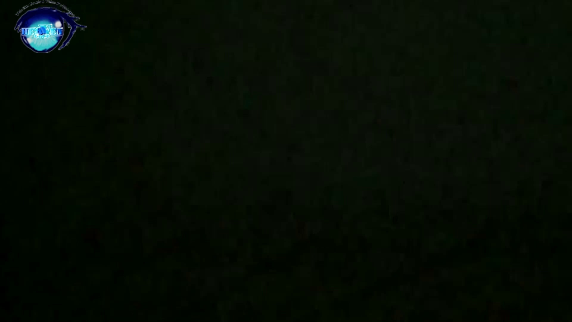 GOD HAND 芸術大学盗撮‼vol.29 盗撮シリーズ   投稿  112PIX 97