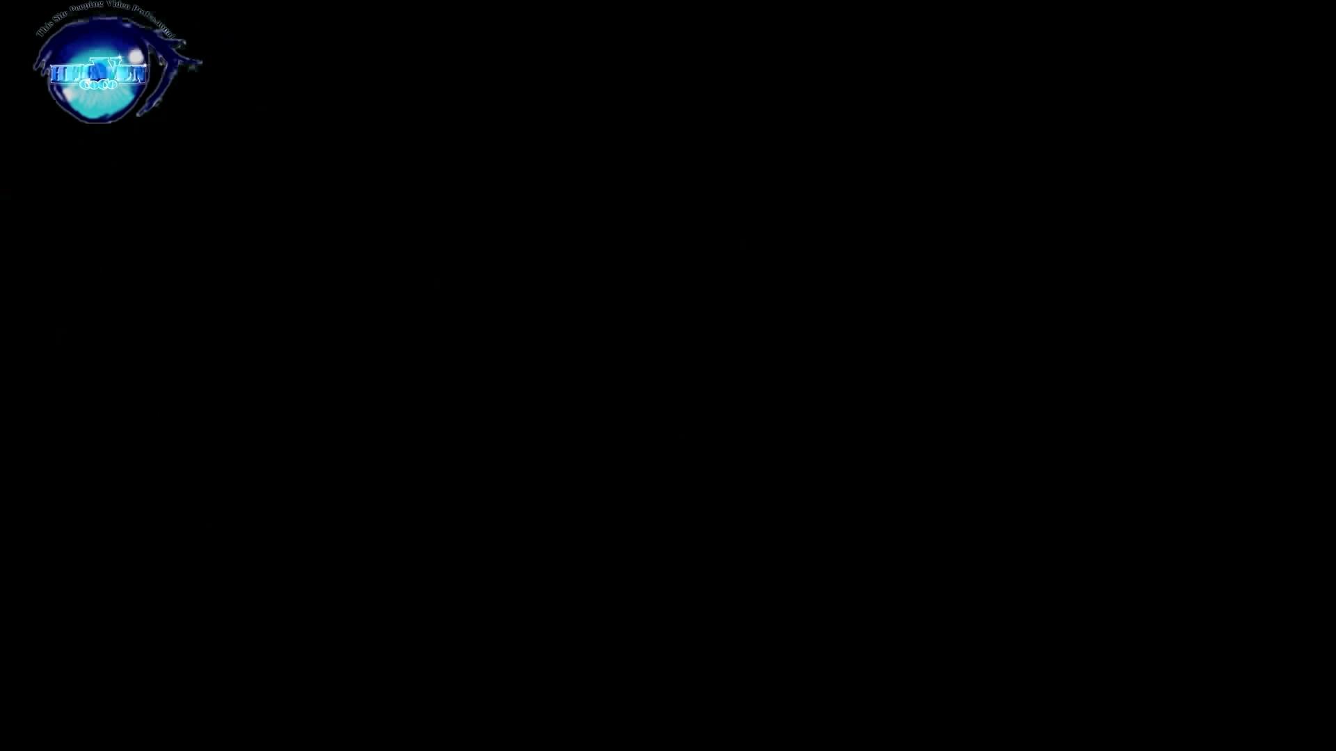 GOD HAND 芸術大学盗撮‼vol.29 洗面所編 ぱこり動画紹介 112PIX 98