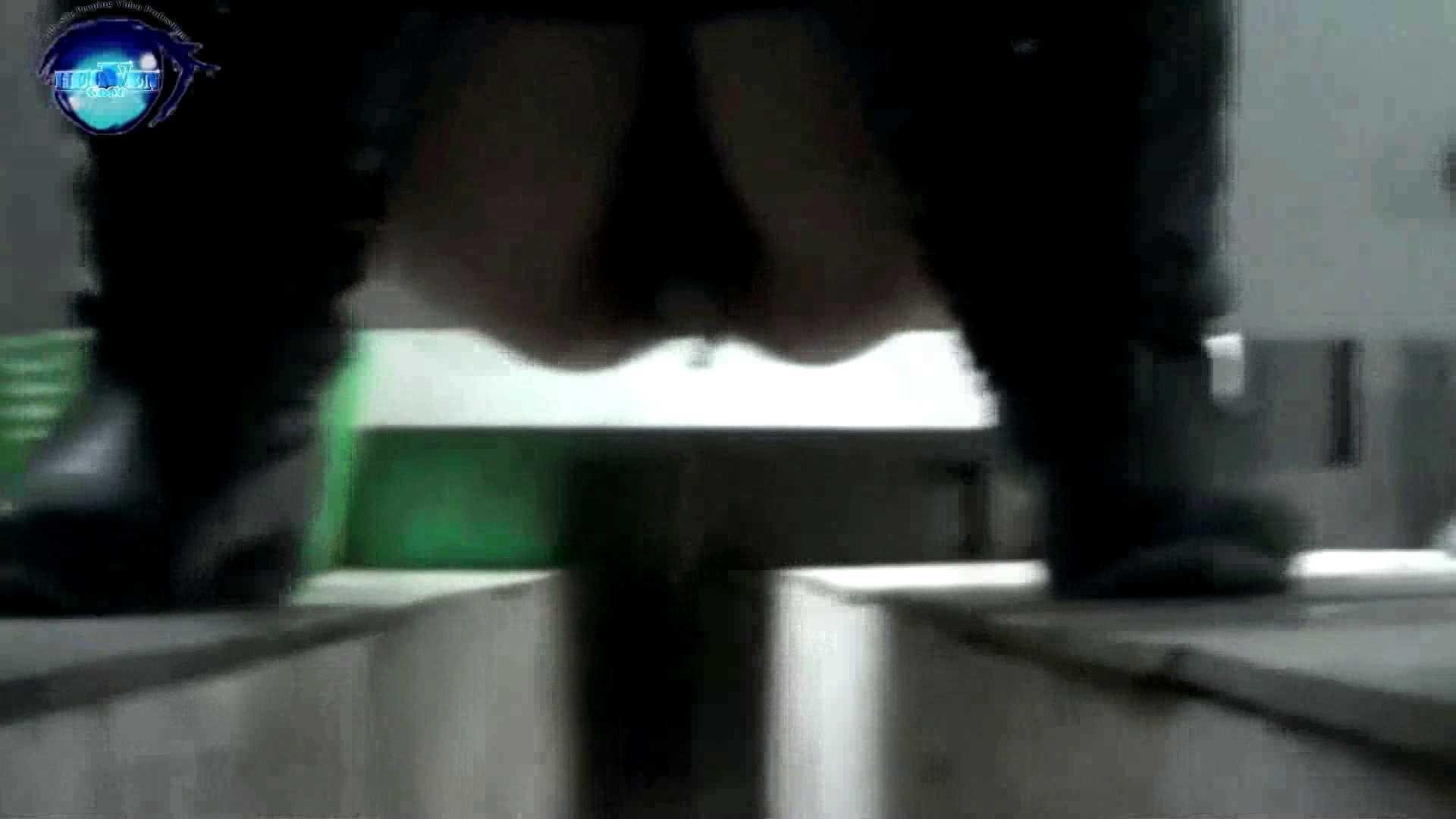 GOD HAND 芸術大学盗撮‼vol.29 盗撮シリーズ   投稿  112PIX 106
