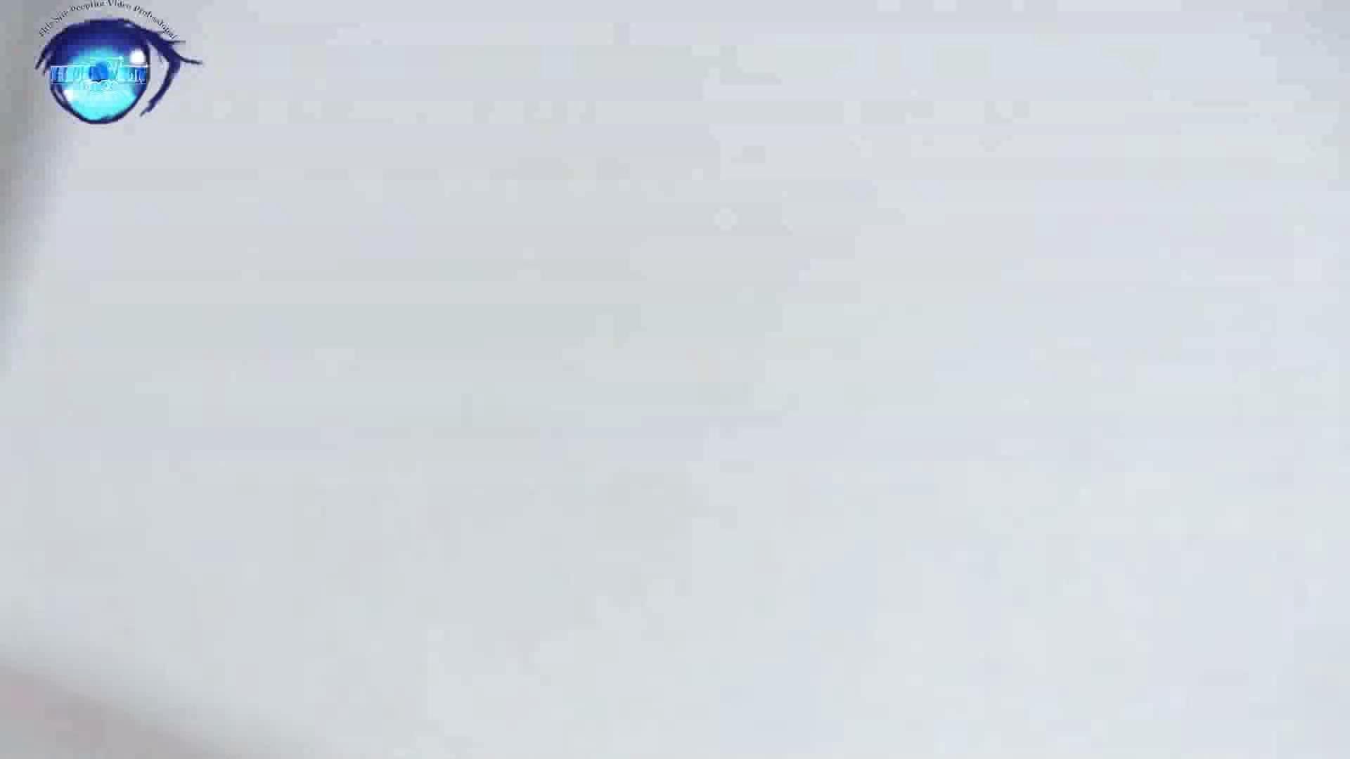 GOD HAND 芸術大学盗撮‼vol.30 投稿 エロ画像 108PIX 53