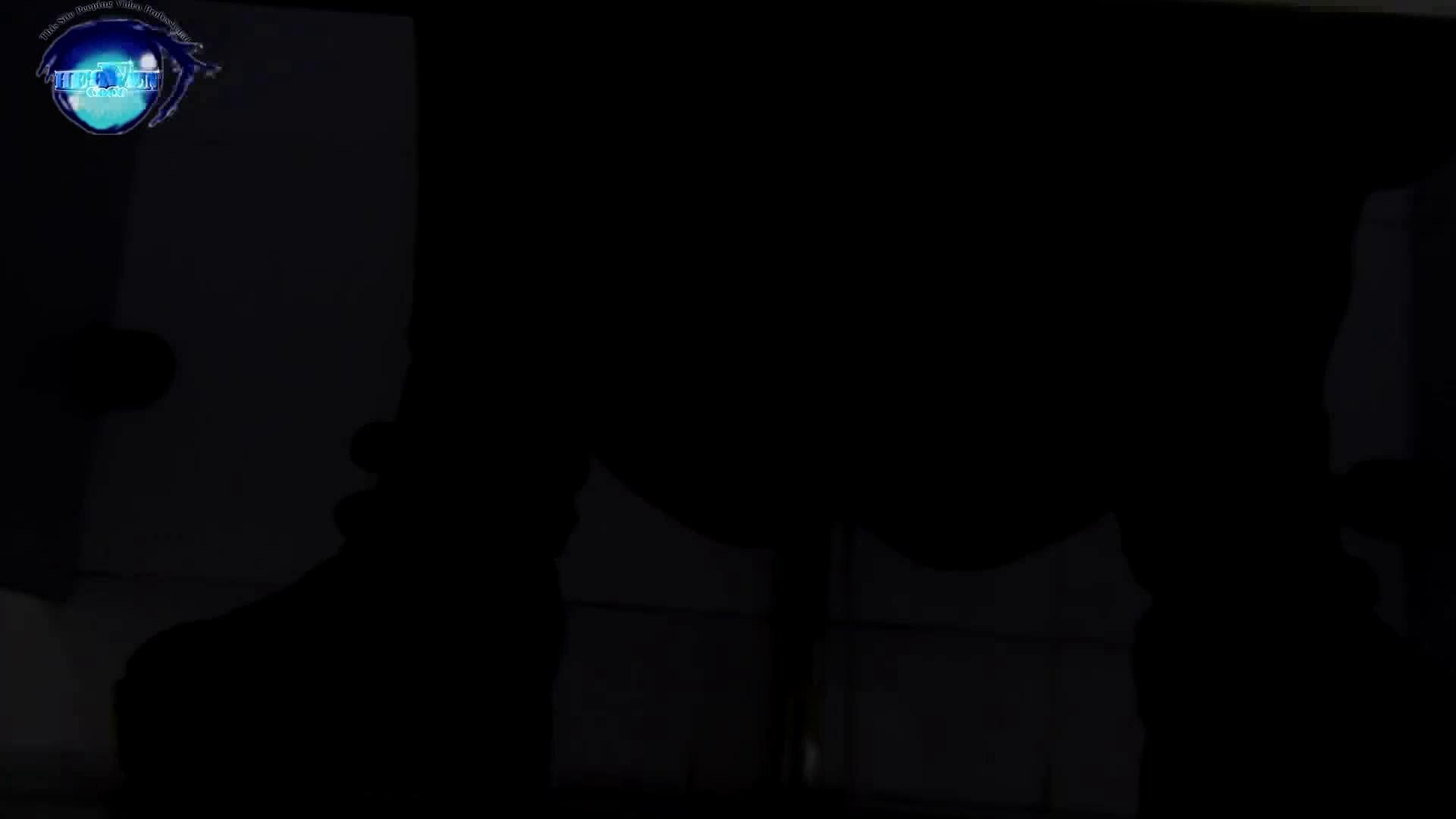GOD HAND 芸術大学盗撮‼vol.32 盗撮シリーズ | 洗面所編  109PIX 100