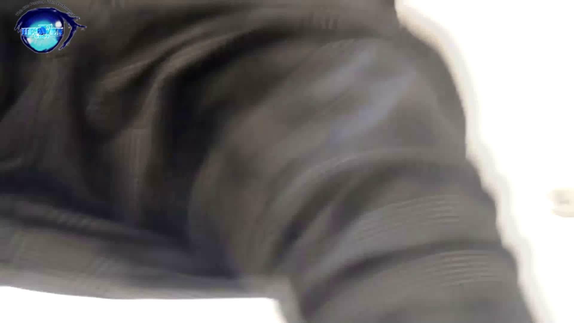 GOD HAND 芸術大学盗撮‼vol.34 盗撮シリーズ オメコ無修正動画無料 104PIX 5