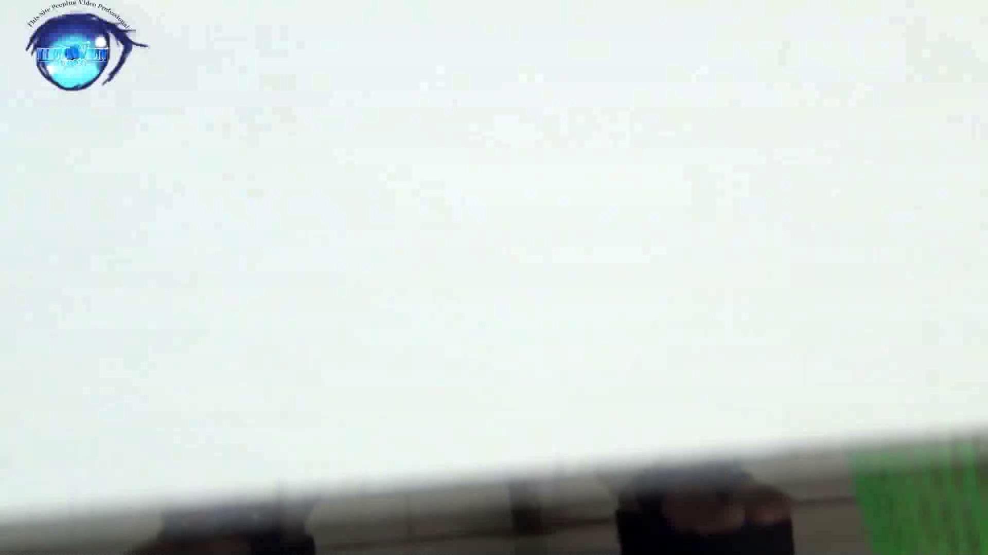 GOD HAND 芸術大学盗撮‼vol.34 盗撮シリーズ オメコ無修正動画無料 104PIX 20