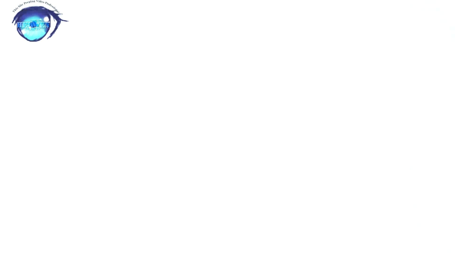 GOD HAND 芸術大学盗撮‼vol.34 盗撮シリーズ オメコ無修正動画無料 104PIX 59