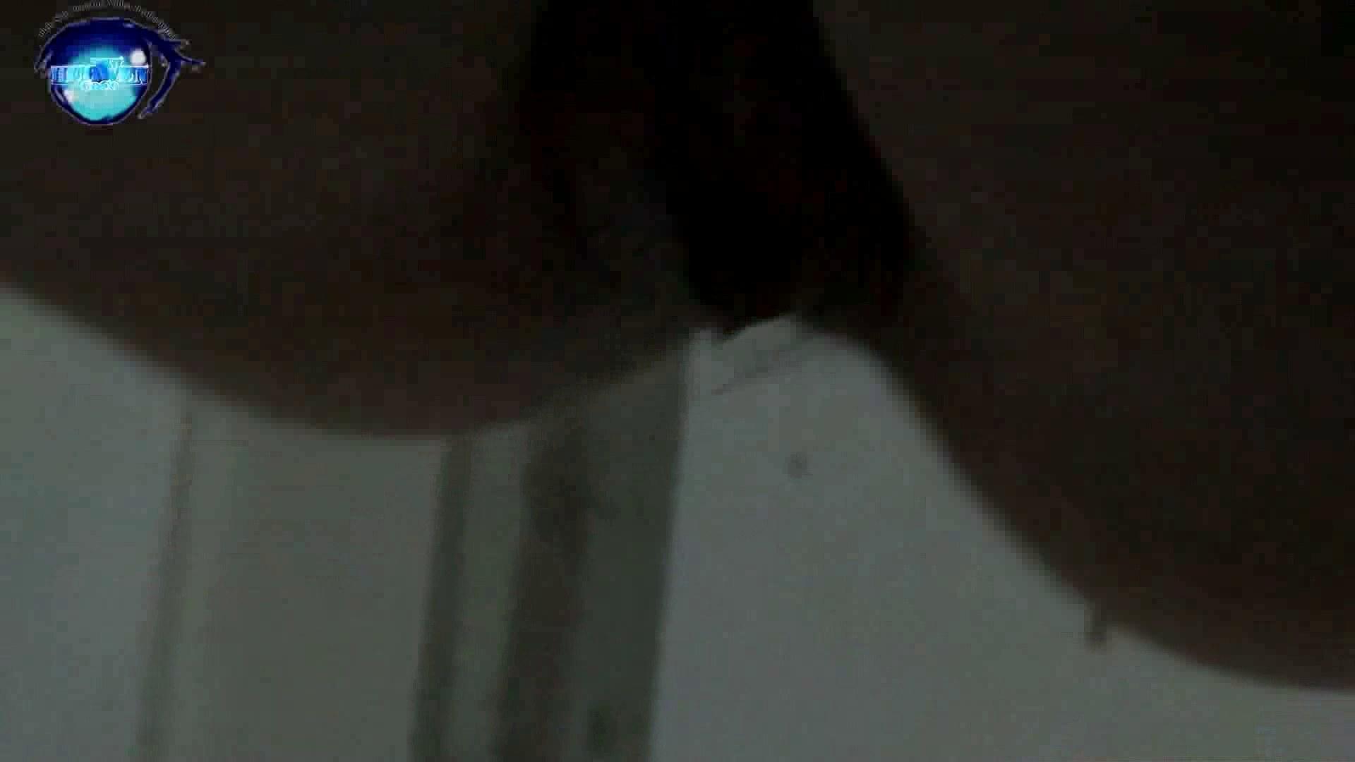 巨乳おまんこ:GOD HAND 芸術大学盗撮‼vol.36:のぞき本舗 中村屋