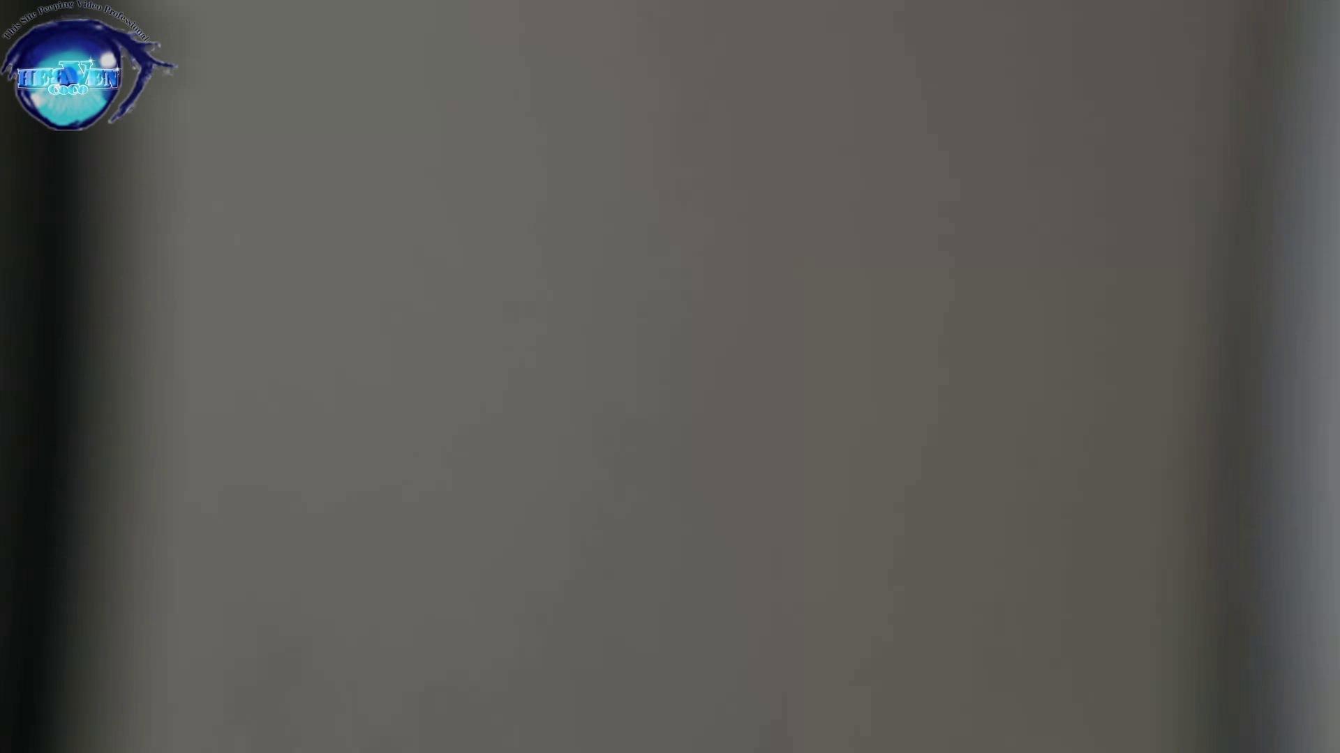 GOD HAND 芸術大学盗撮‼vol.38 盗撮シリーズ 盗撮動画紹介 105PIX 11