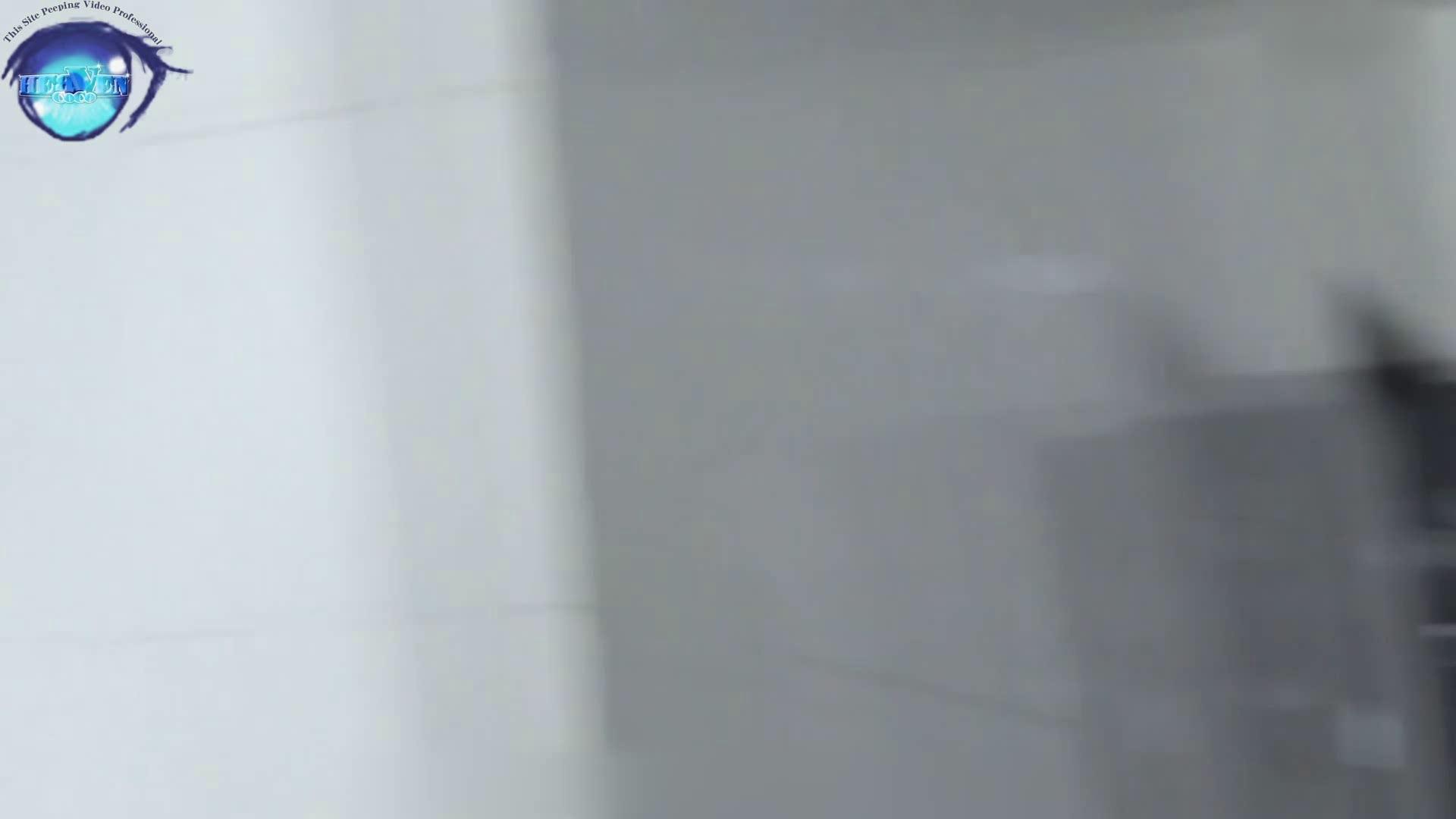 GOD HAND 芸術大学盗撮‼vol.50 洗面所編 ヌード画像 91PIX 83