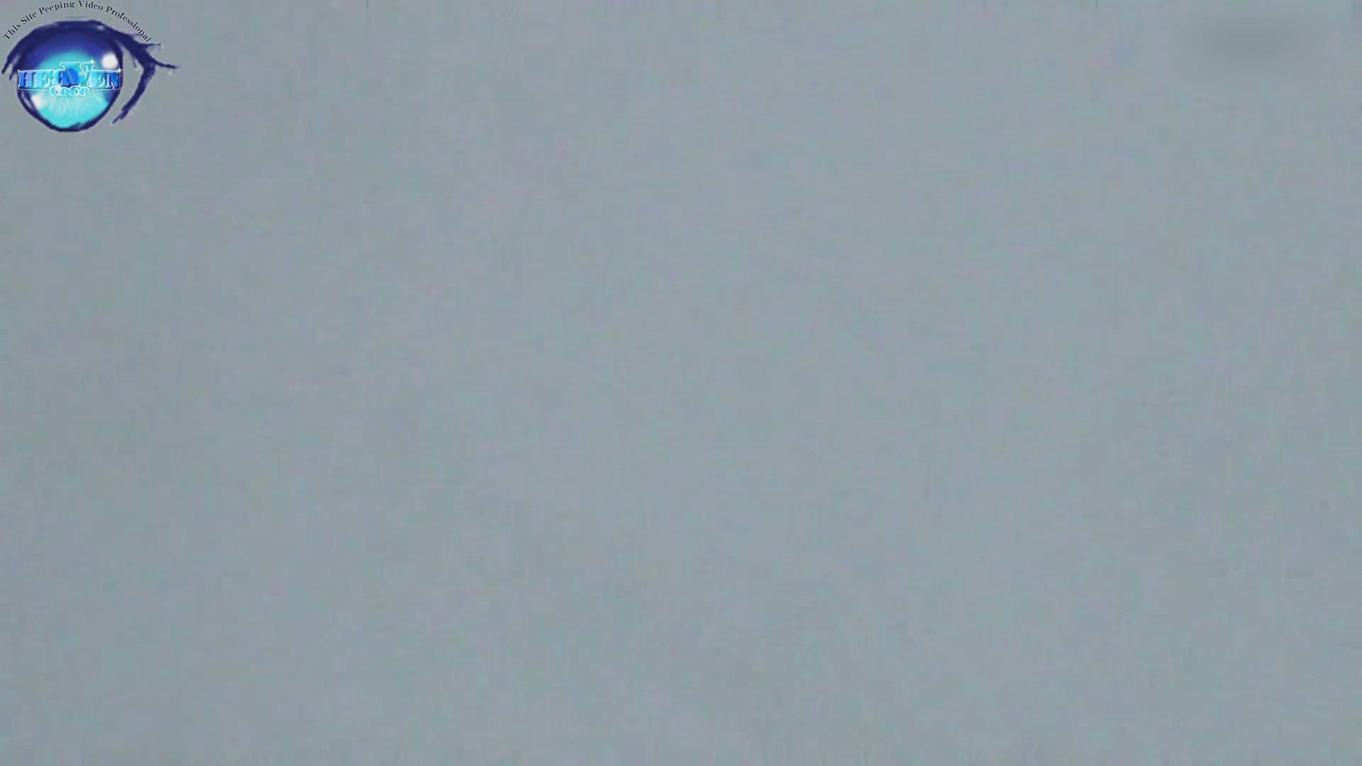 GOD HAND 芸術大学盗撮‼vol.52 投稿 セックス無修正動画無料 84PIX 17