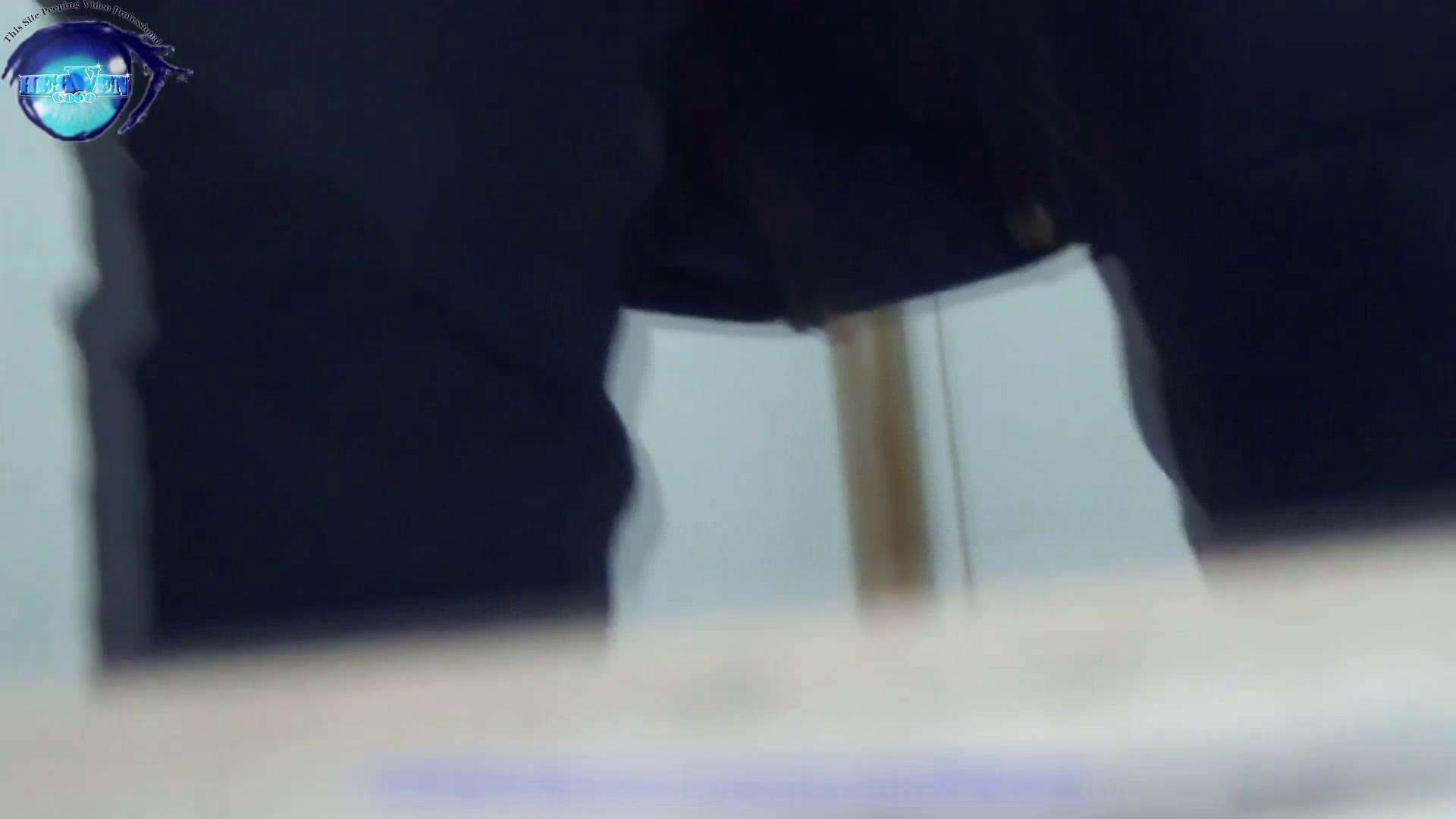 GOD HAND 芸術大学盗撮‼vol.52 投稿 セックス無修正動画無料 84PIX 23