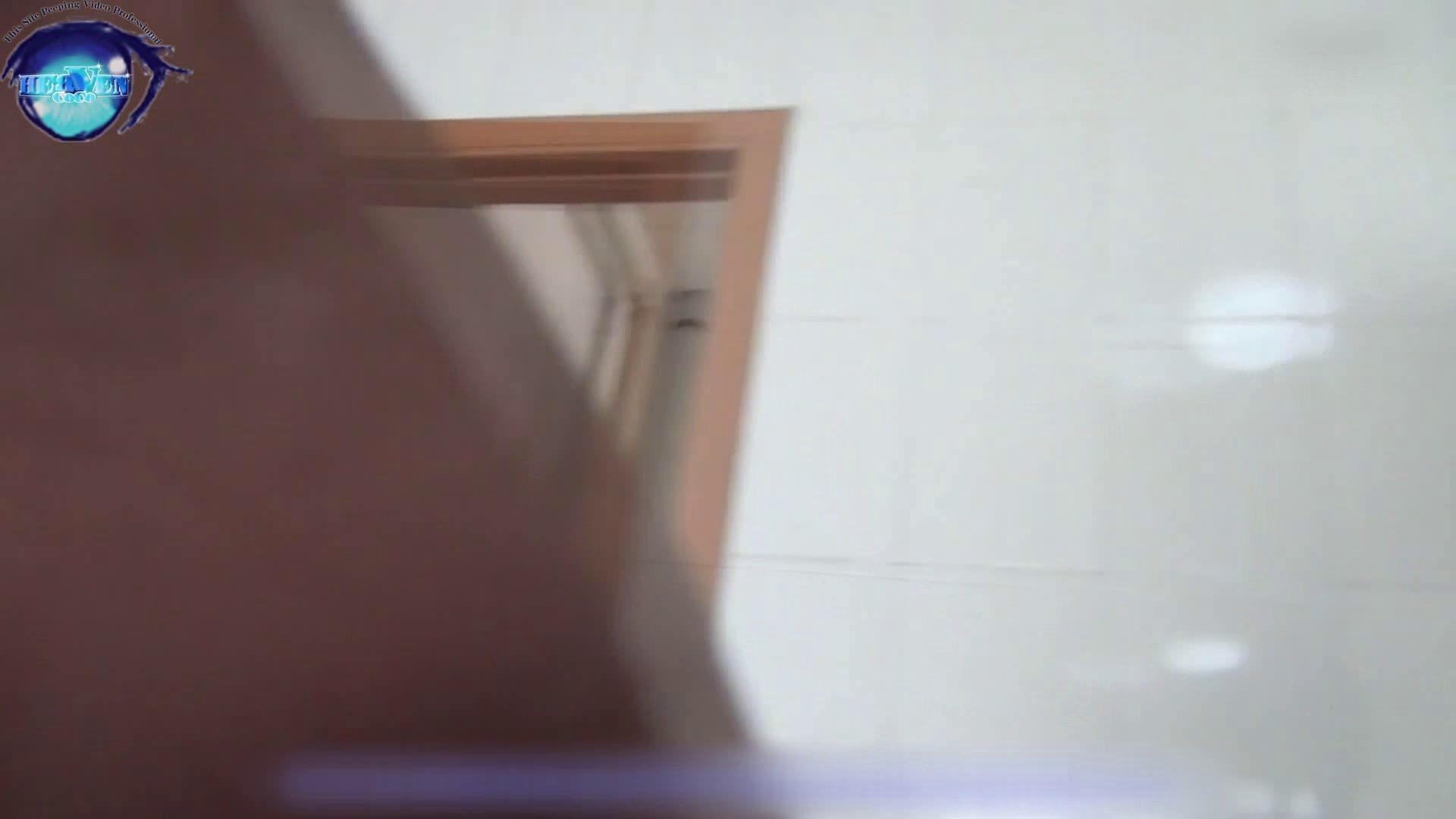 GOD HAND 芸術大学盗撮‼vol.52 投稿 セックス無修正動画無料 84PIX 32