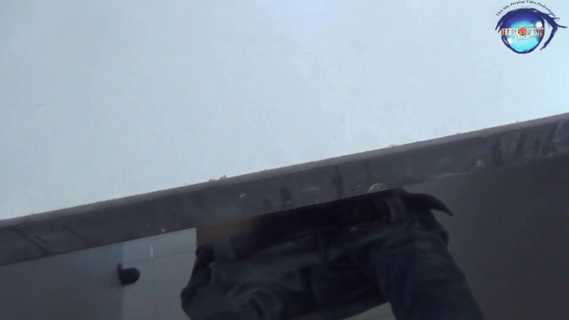 GOD HAND 芸術大学盗撮‼vol.54 投稿 おまんこ動画流出 109PIX 14