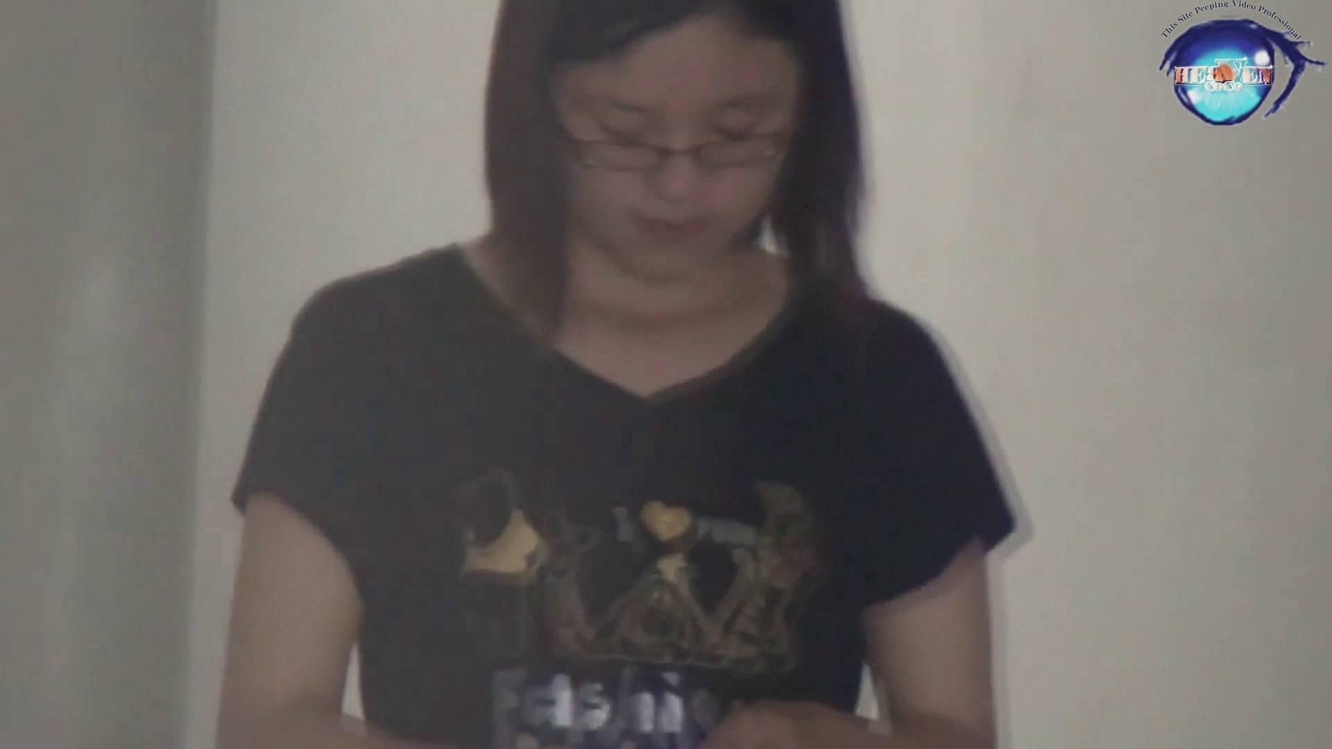 GOD HAND 芸術大学盗撮‼vol.54 投稿 おまんこ動画流出 109PIX 80