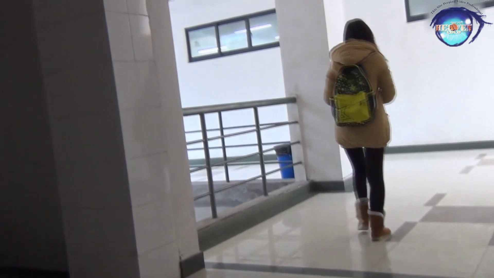 GOD HAND 芸術大学盗撮‼vol.55 盗撮シリーズ  76PIX 51