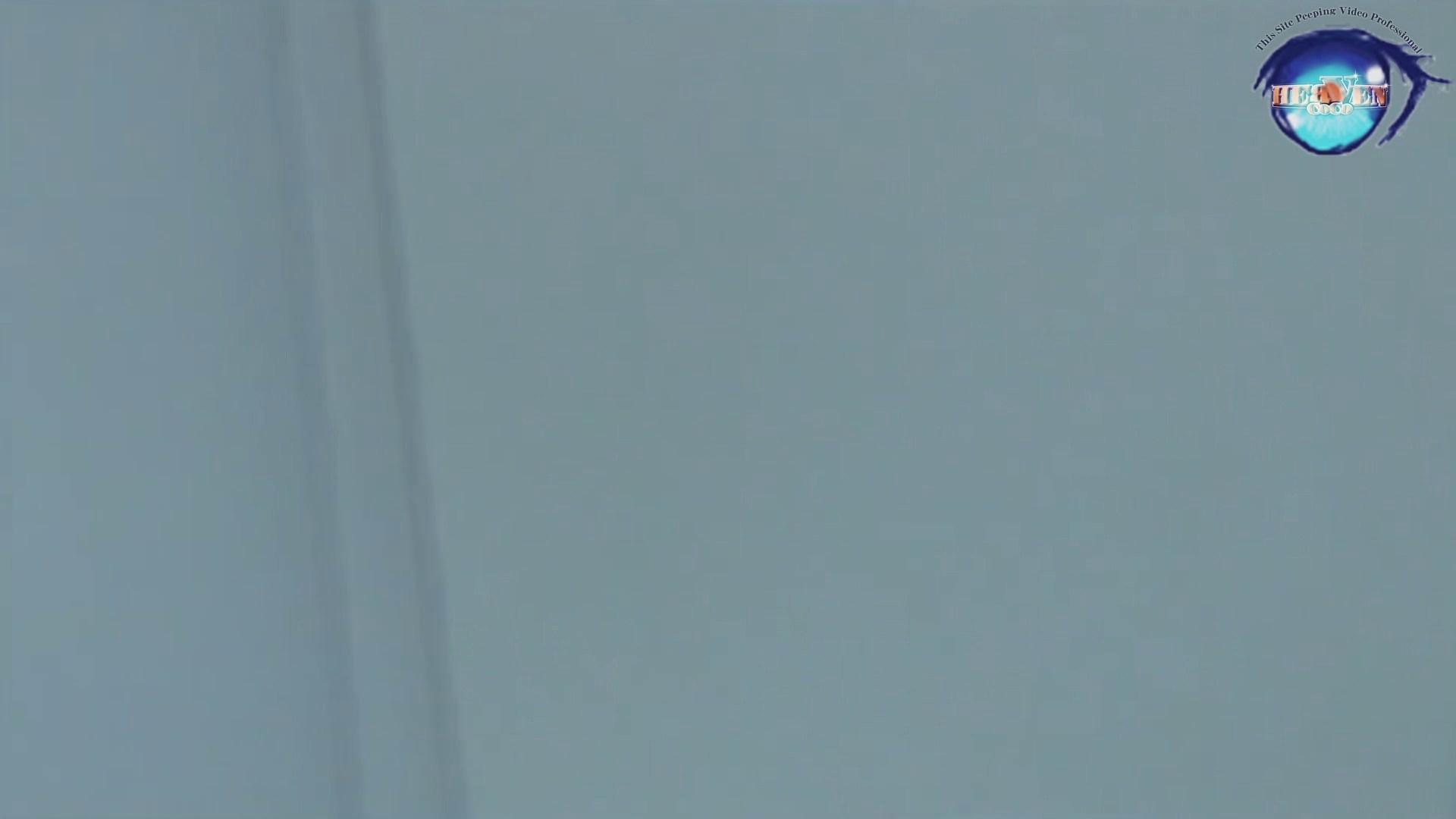 GOD HAND 芸術大学盗撮‼vol.65 洗面所編   盗撮シリーズ  105PIX 16