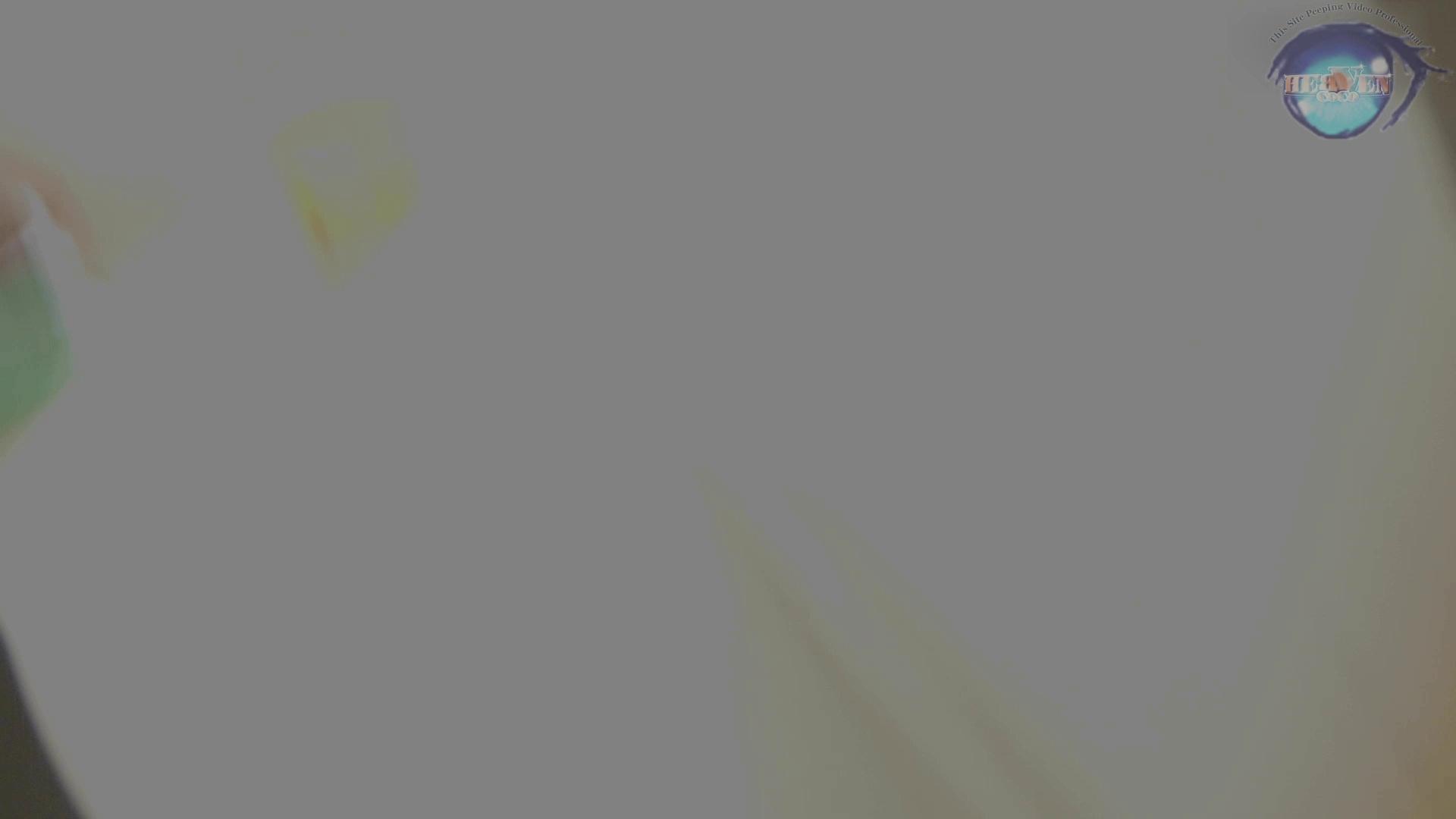 GOD HAND 芸術大学盗撮‼vol.67 洗面所編 スケベ動画紹介 87PIX 2