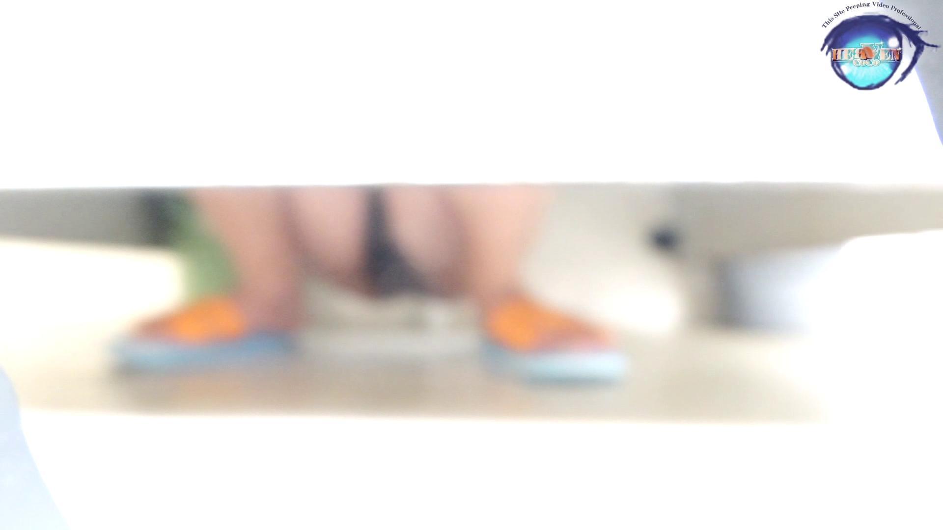 GOD HAND 芸術大学盗撮‼vol.67 洗面所編 スケベ動画紹介 87PIX 20