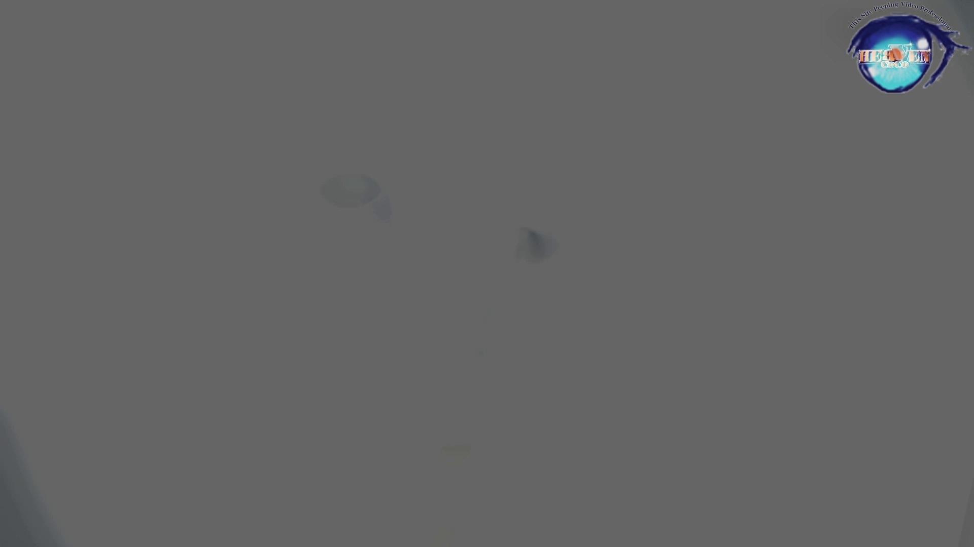 GOD HAND 芸術大学盗撮‼vol.67 洗面所編 スケベ動画紹介 87PIX 23