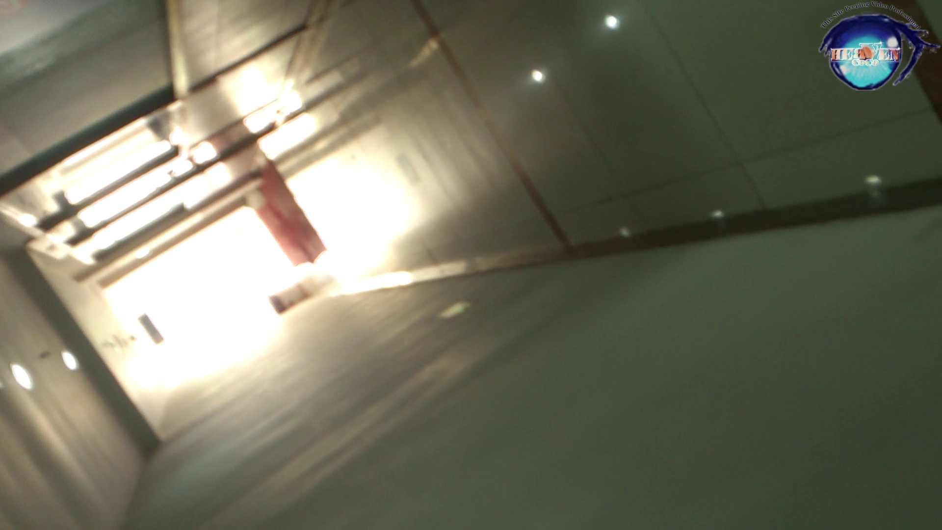 GOD HAND 芸術大学盗撮‼vol.67 洗面所編 スケベ動画紹介 87PIX 29