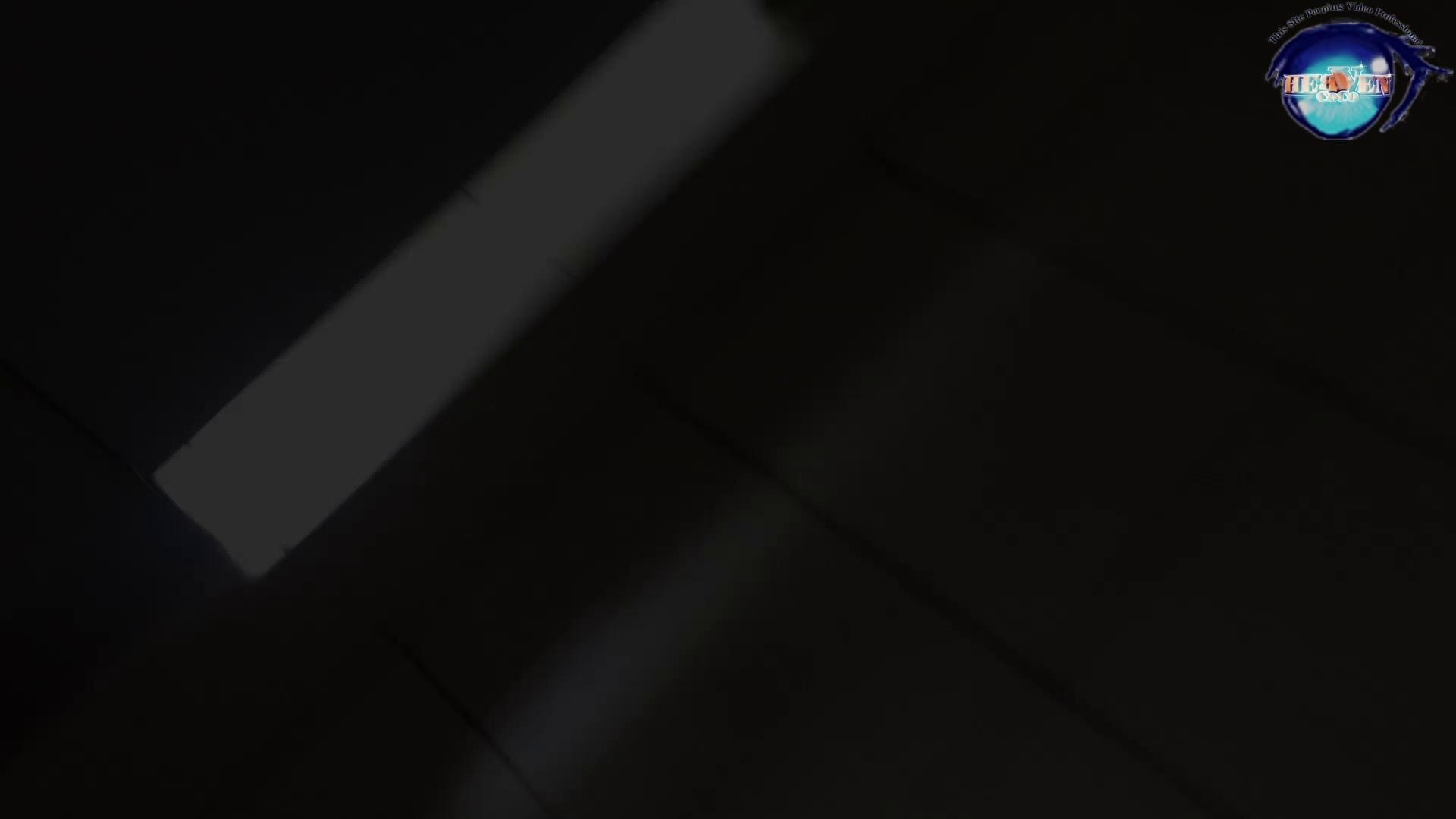 GOD HAND 芸術大学盗撮‼vol.67 洗面所編 スケベ動画紹介 87PIX 44