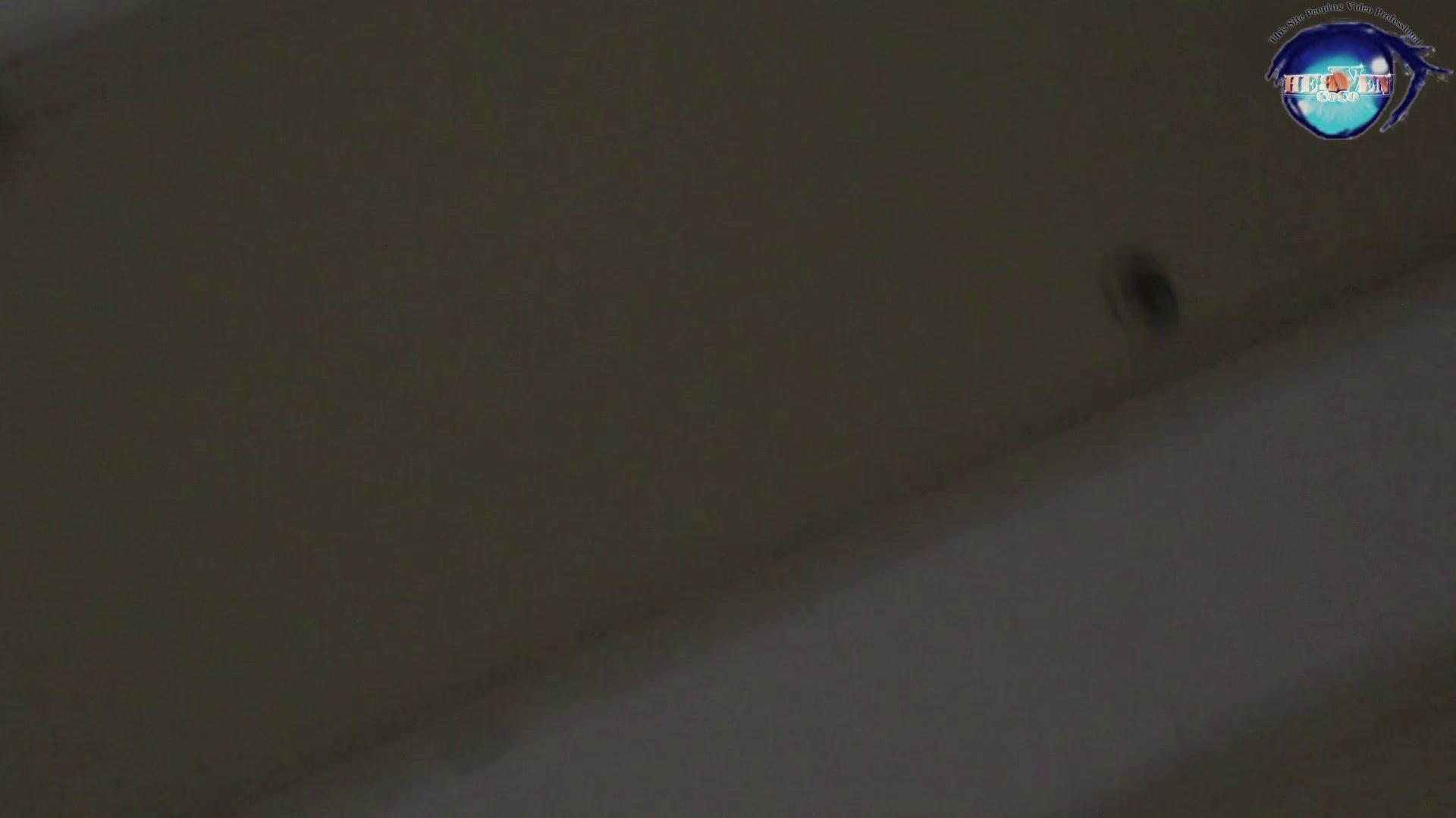 GOD HAND 芸術大学盗撮‼vol.67 投稿   盗撮シリーズ  87PIX 64