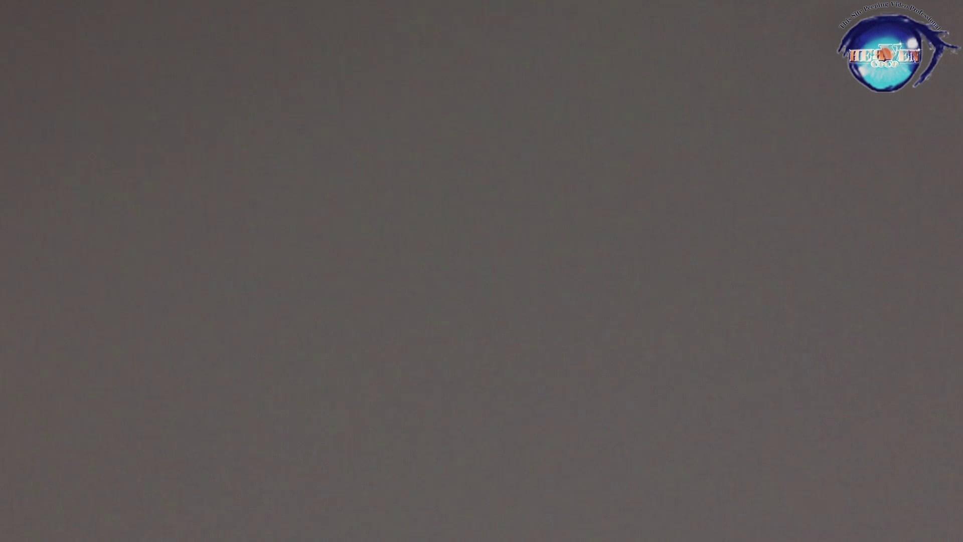 GOD HAND 芸術大学盗撮‼vol.67 洗面所編 スケベ動画紹介 87PIX 65