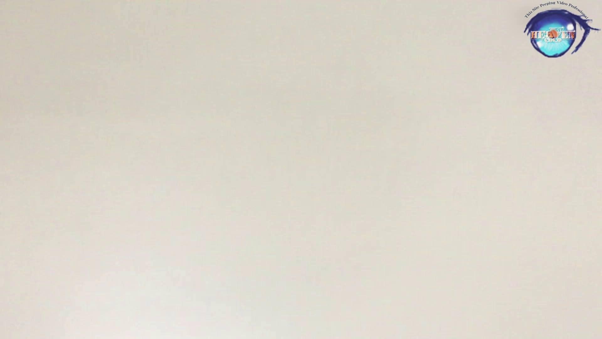 GOD HAND 芸術大学盗撮‼vol.67 洗面所編 スケベ動画紹介 87PIX 71