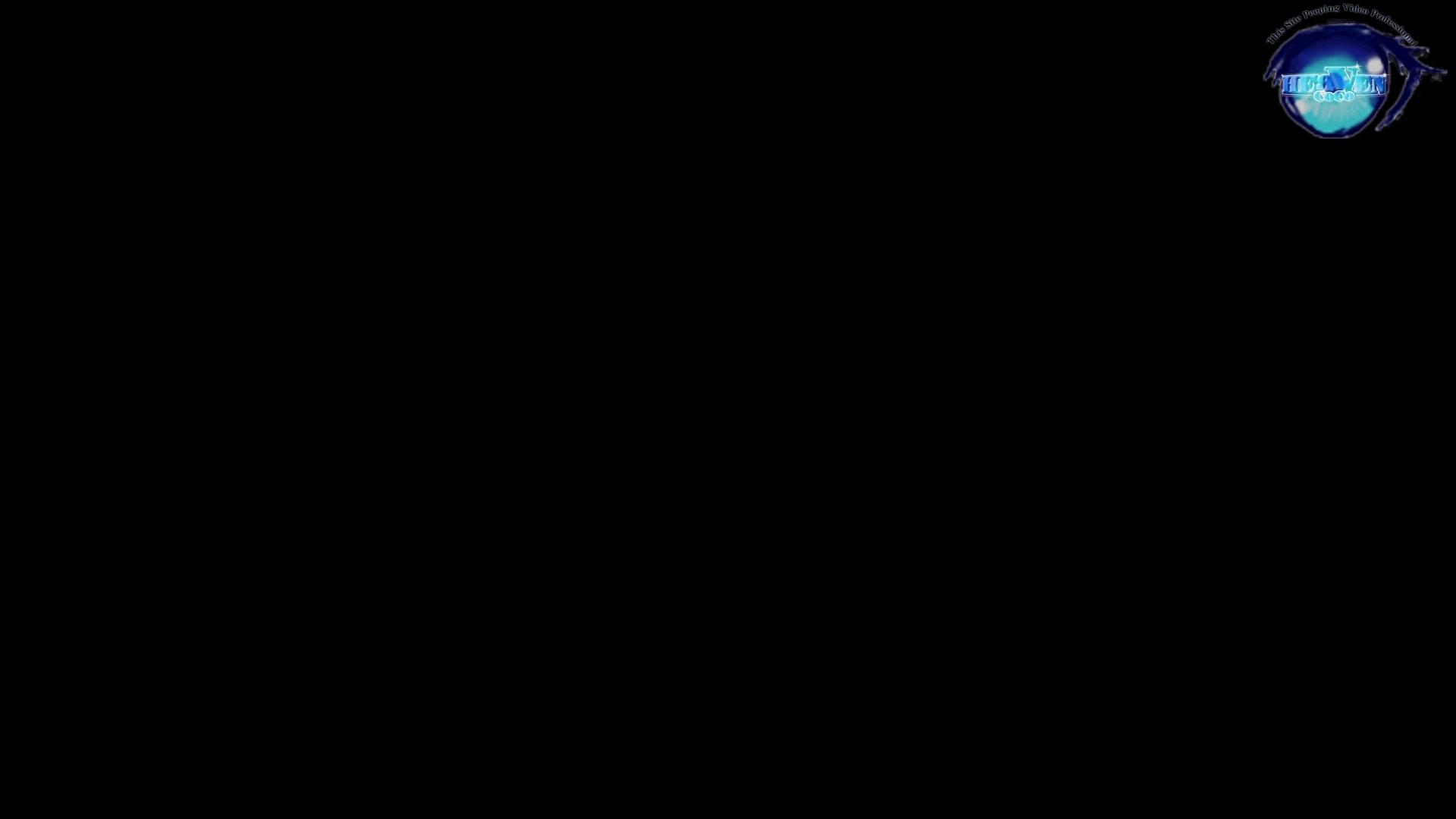 GOD HAND 芸術大学盗撮‼vol.70 洗面所編 ぱこり動画紹介 102PIX 59