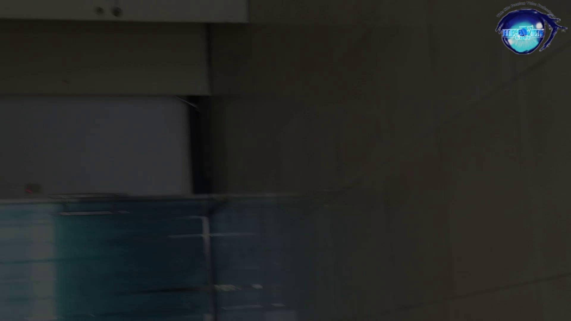 GOD HAND 芸術大学盗撮‼vol.70 洗面所編 ぱこり動画紹介 102PIX 92