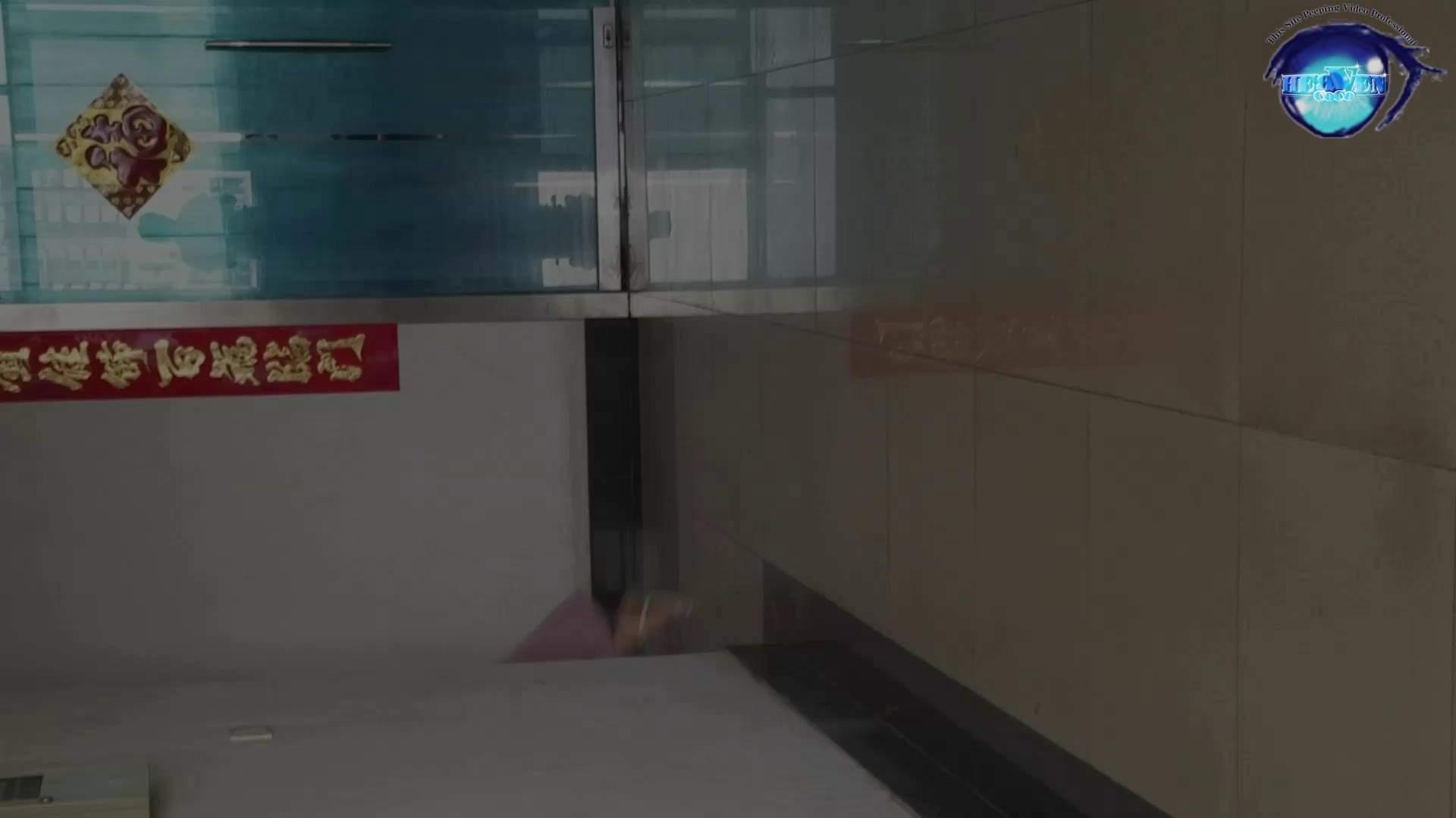 GOD HAND 芸術大学盗撮‼vol.70 洗面所編 ぱこり動画紹介 102PIX 98