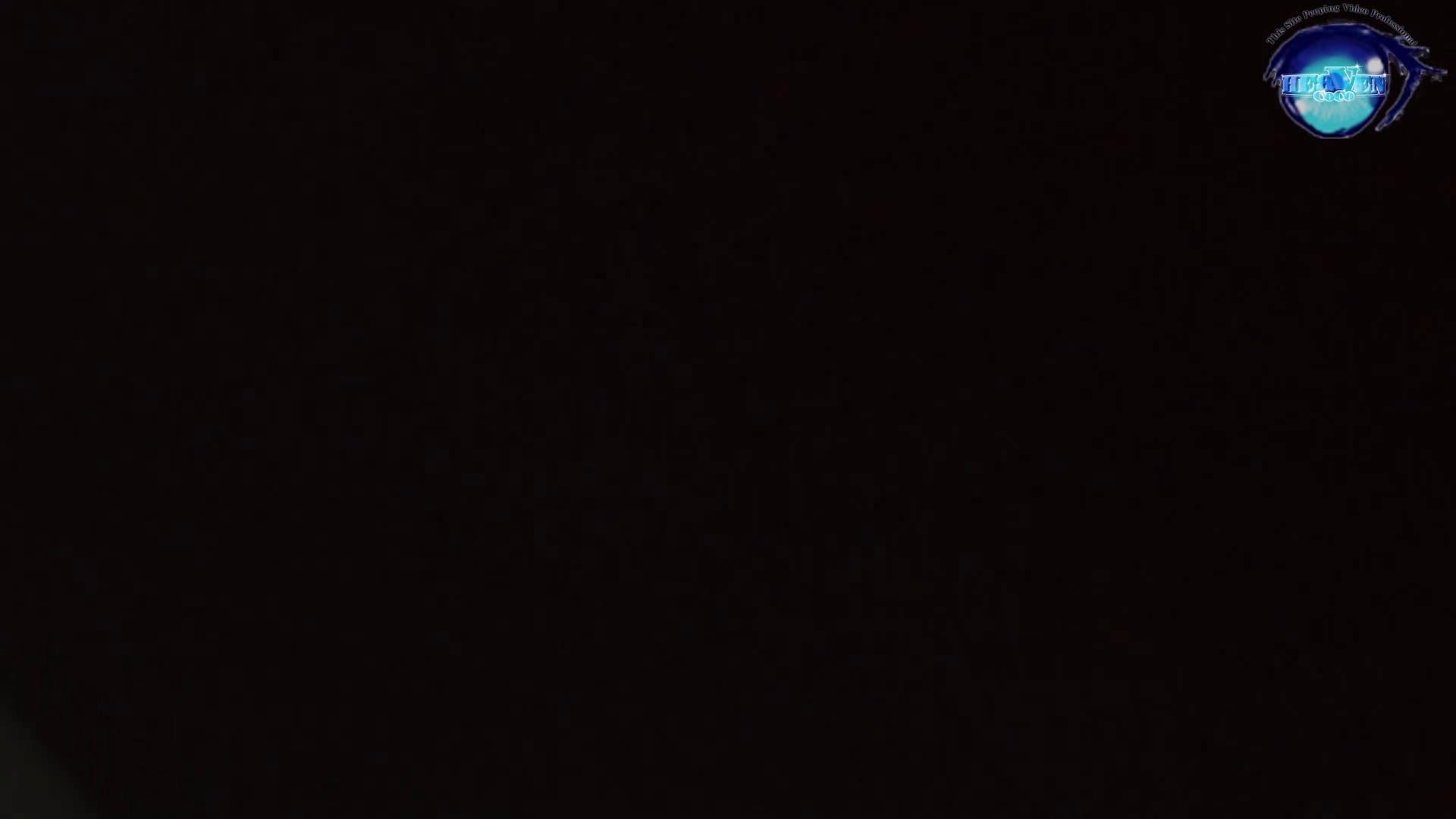 GOD HAND 芸術大学盗撮‼vol.71 洗面所編 | 投稿  85PIX 52