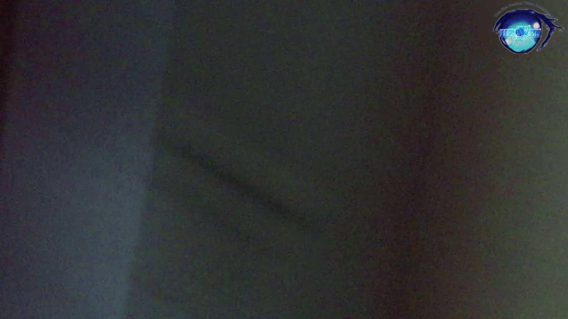 GOD HAND 芸術大学盗撮‼vol.71 盗撮シリーズ ぱこり動画紹介 85PIX 53
