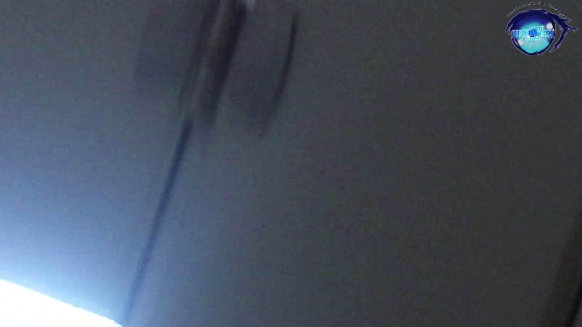 GOD HAND 芸術大学盗撮‼vol.71 洗面所編  85PIX 54