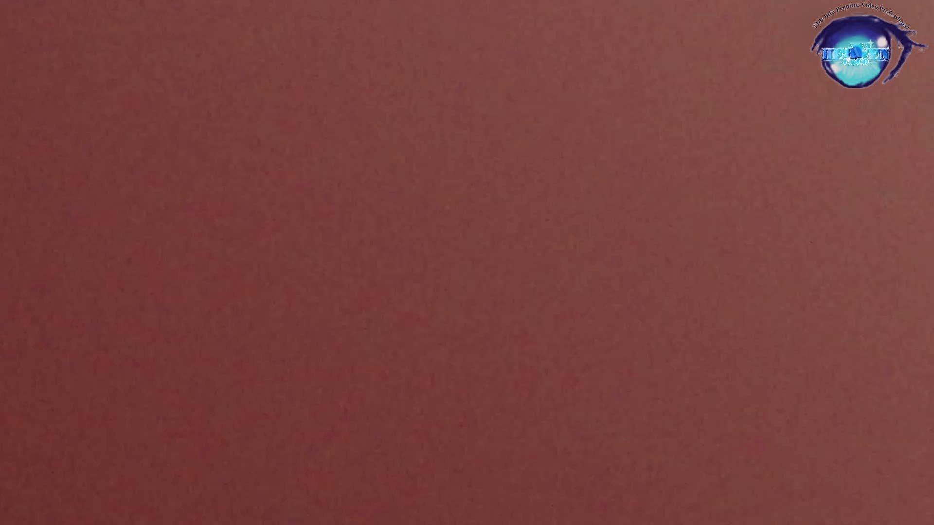 GOD HAND 芸術大学盗撮‼vol.71 盗撮シリーズ ぱこり動画紹介 85PIX 83