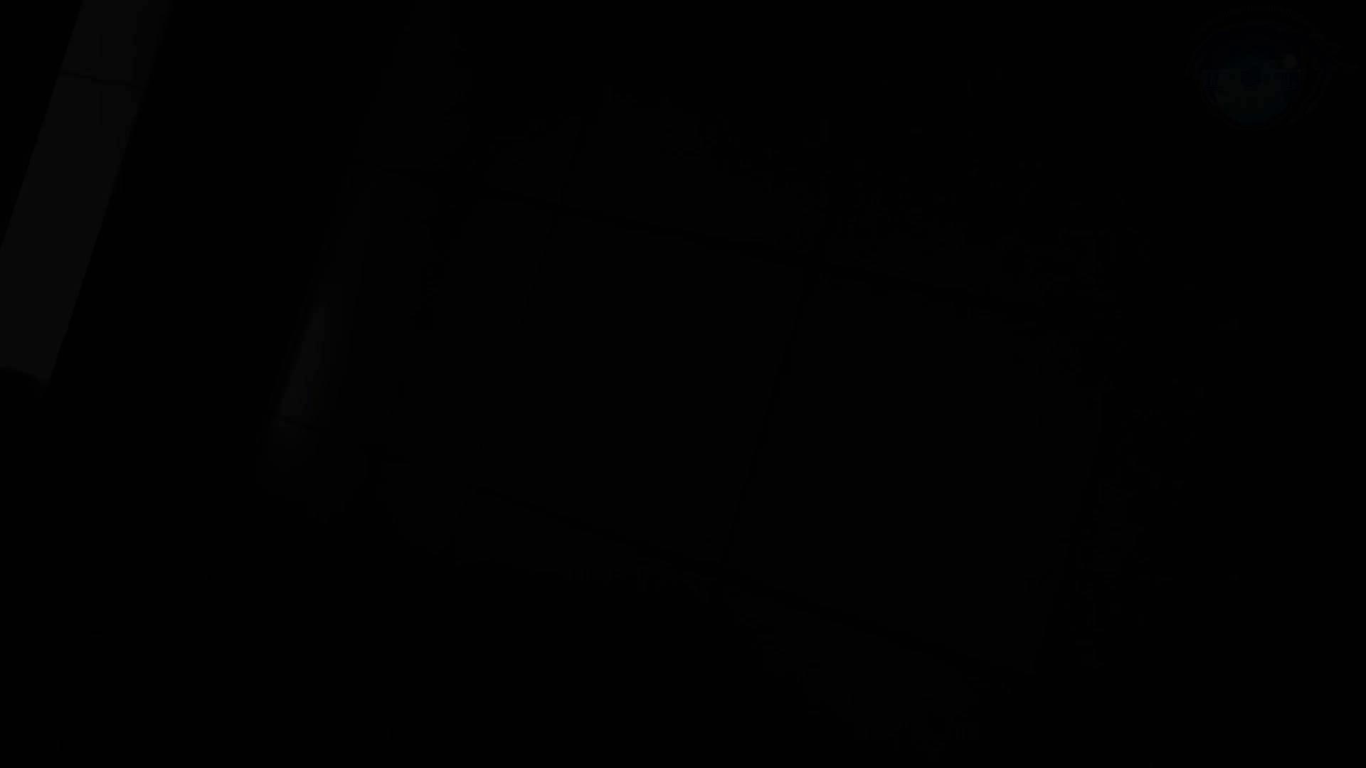 GOD HAND 芸術大学盗撮‼vol.74 投稿 SEX無修正画像 100PIX 2