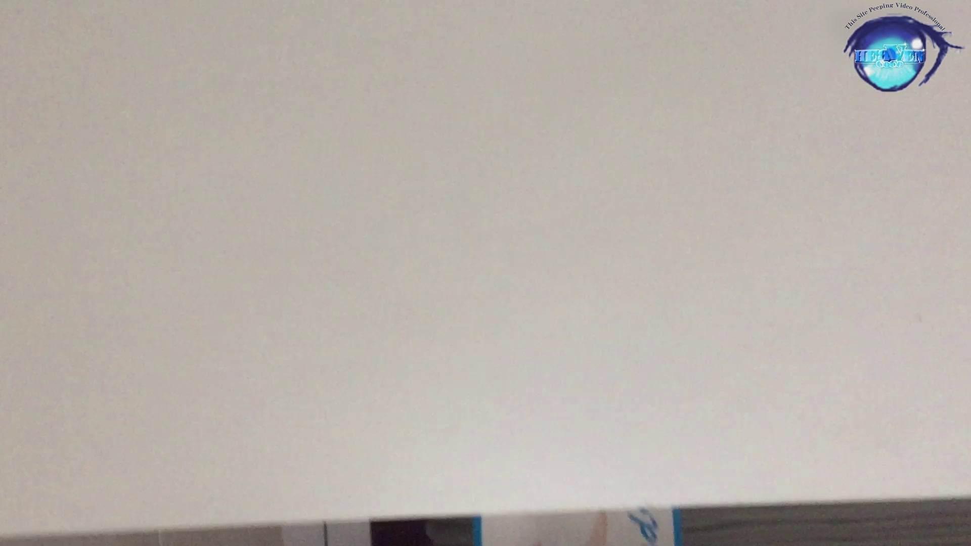 GOD HAND 芸術大学盗撮‼vol.74 洗面所編 | 盗撮シリーズ  100PIX 40