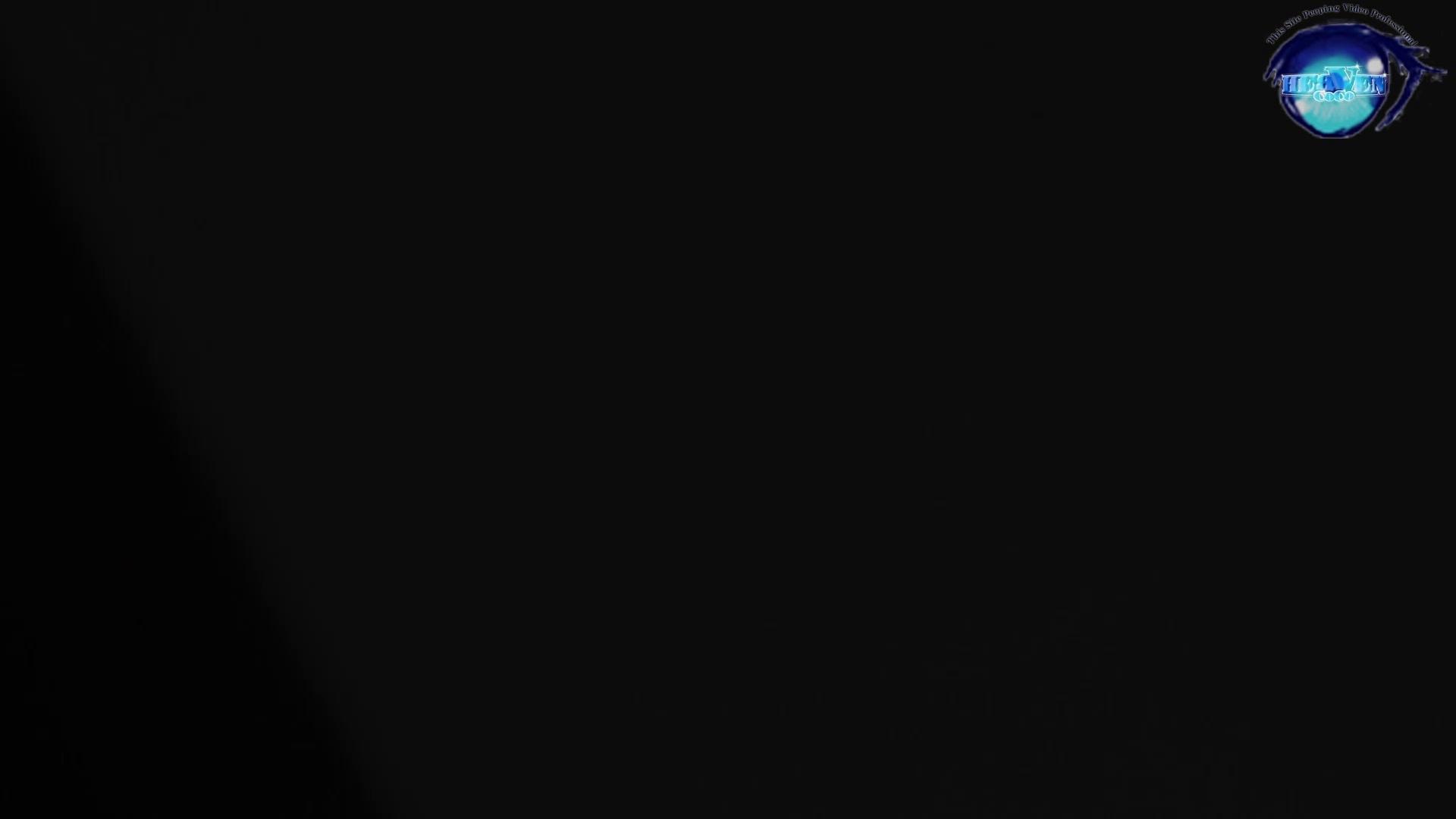 GOD HAND 芸術大学盗撮‼vol.74 洗面所編 | 盗撮シリーズ  100PIX 58