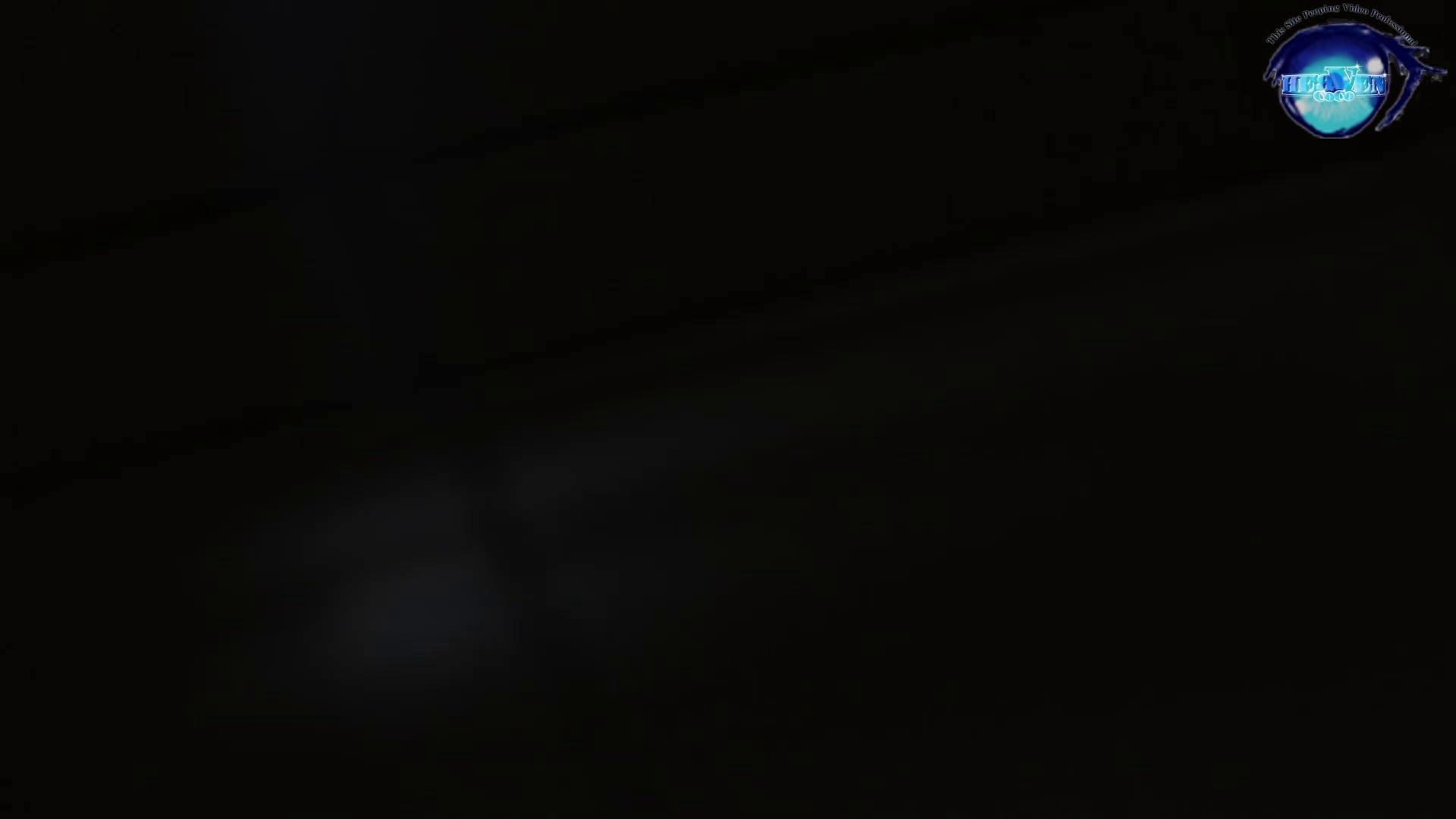 GOD HAND 芸術大学盗撮‼vol.74 洗面所編  100PIX 99
