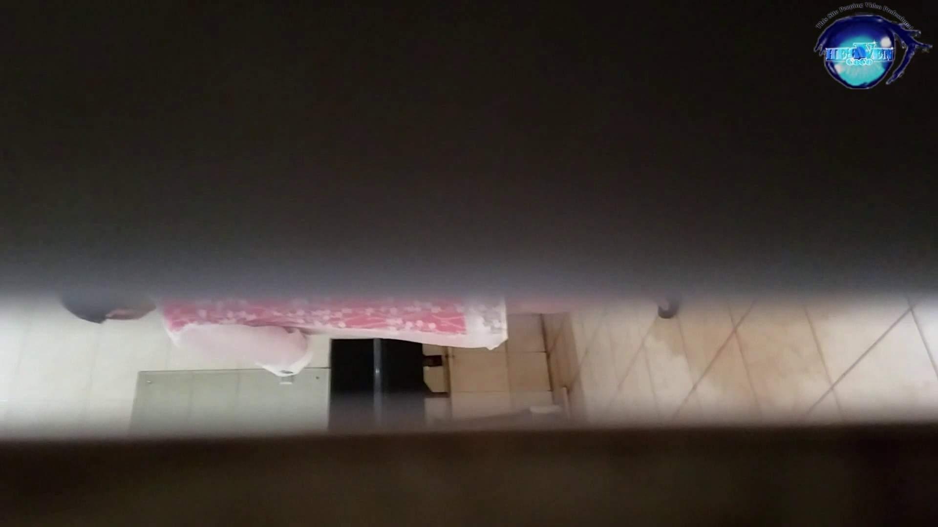GOD HAND 芸術大学盗撮‼vol.75 盗撮シリーズ オマンコ動画キャプチャ 85PIX 68